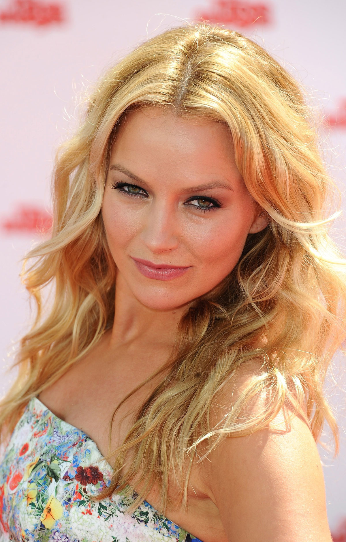 becki newton twitterbecki newton milkshake, becki newton instagram, becki newton ugly betty, becki newton twitter, becki newton height weight, becki newton, becki newton wikifeet, becki newton charmed, becki newton imdb, becki newton nudography, becki newton husband, becki newton net worth