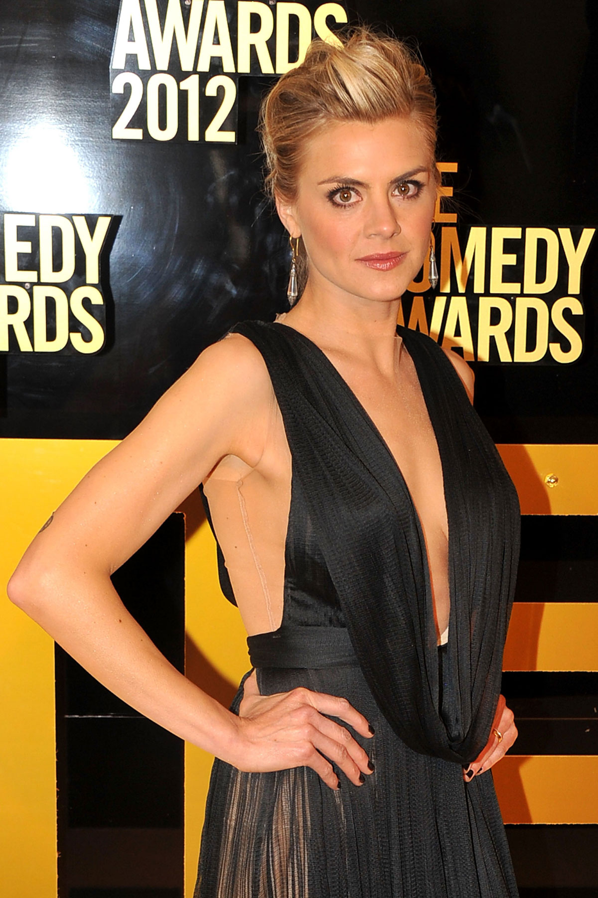 Eliza Coupe naked (72 fotos) Hot, Facebook, braless