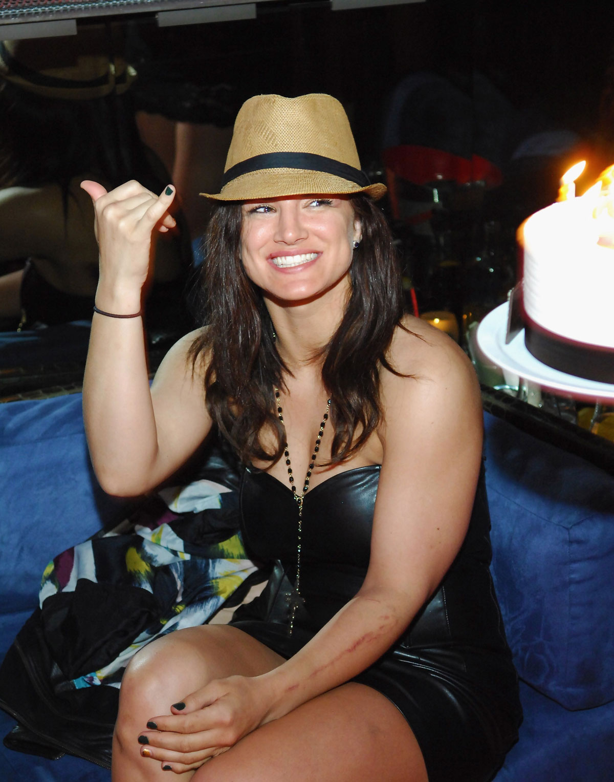 Bikini Gina Carano naked (67 photo), Tits, Hot, Selfie, see through 2019