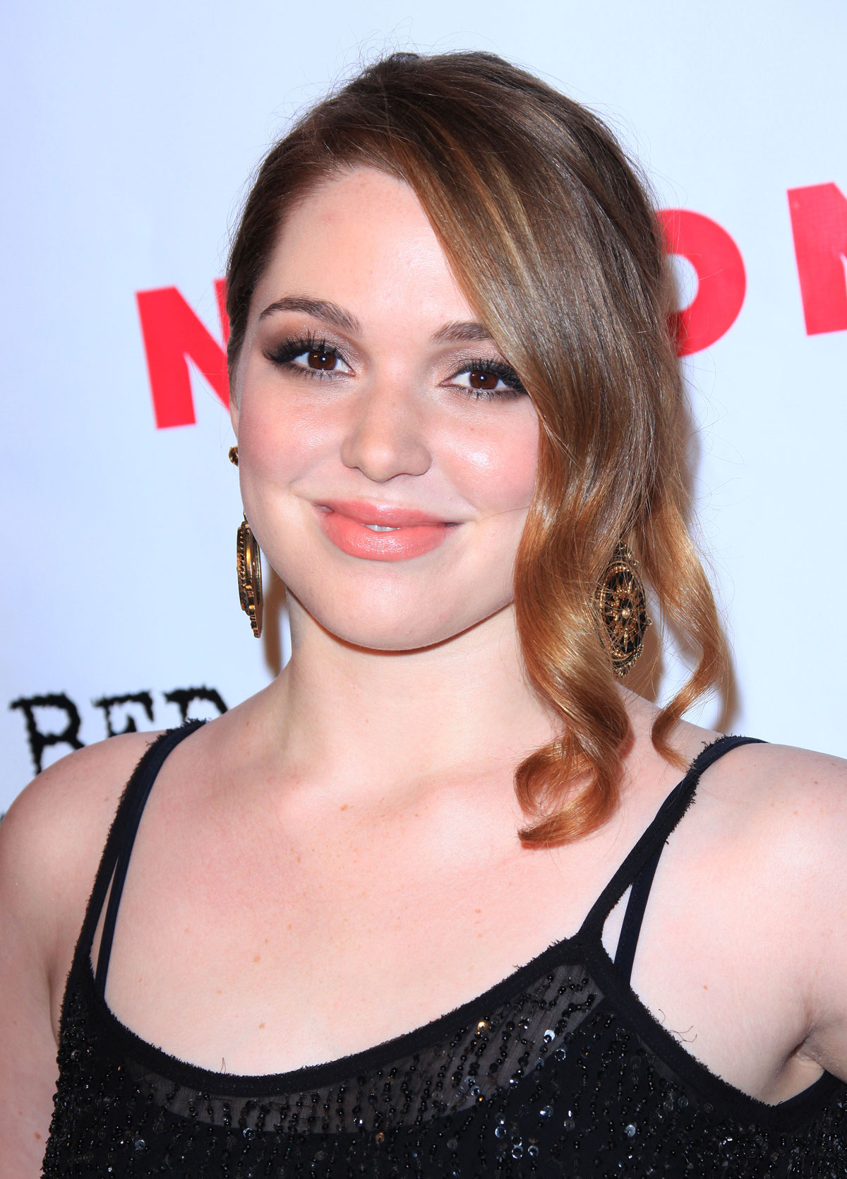 Jennifer Stone Net Worth