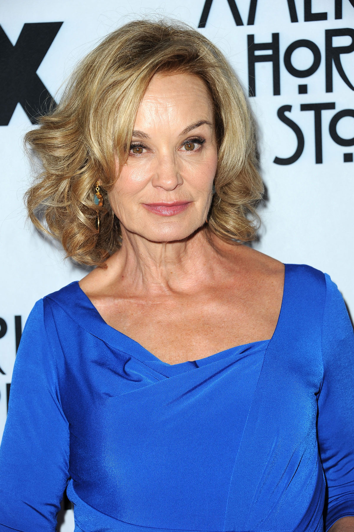 Jessica Lange Plastic Surgery – Rumors or Not?