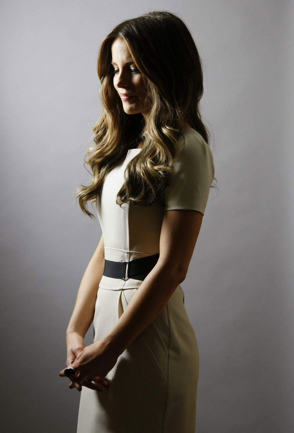 KATE BECKINSALE in LA Times Magazine Photoshoot by Gary ...