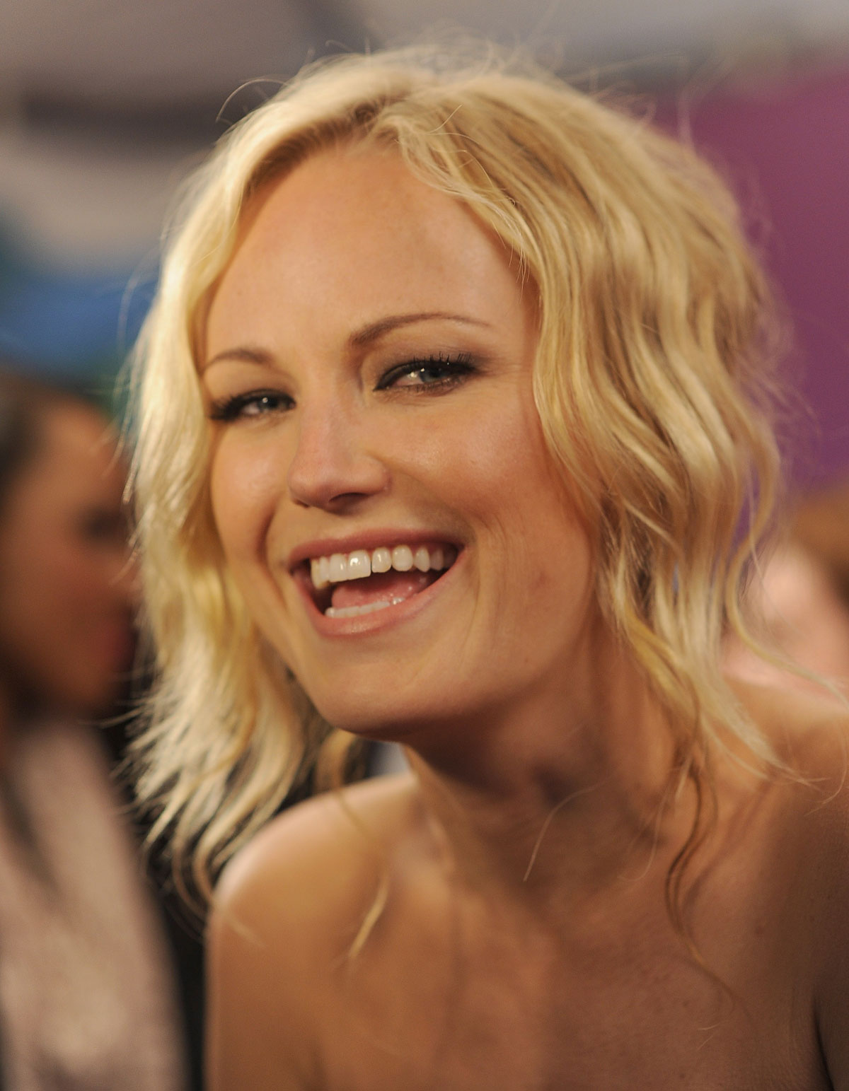 malin men Watch malin akerman - 21 pics at xhamstercom xhamster is the best porn site to get free porn pictures.