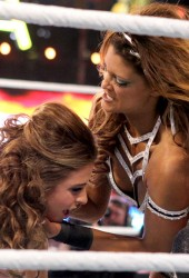 Nude Celebrity Beth Phoenix Pictures and Videos | Famous ...