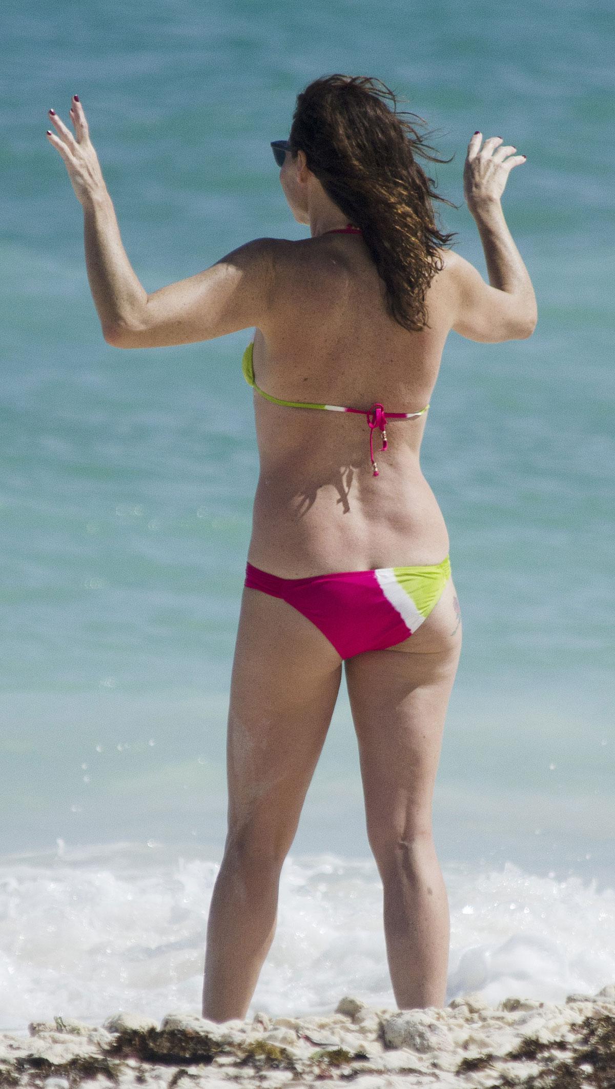 Bikini Minnie Driver nude (87 photo), Hot