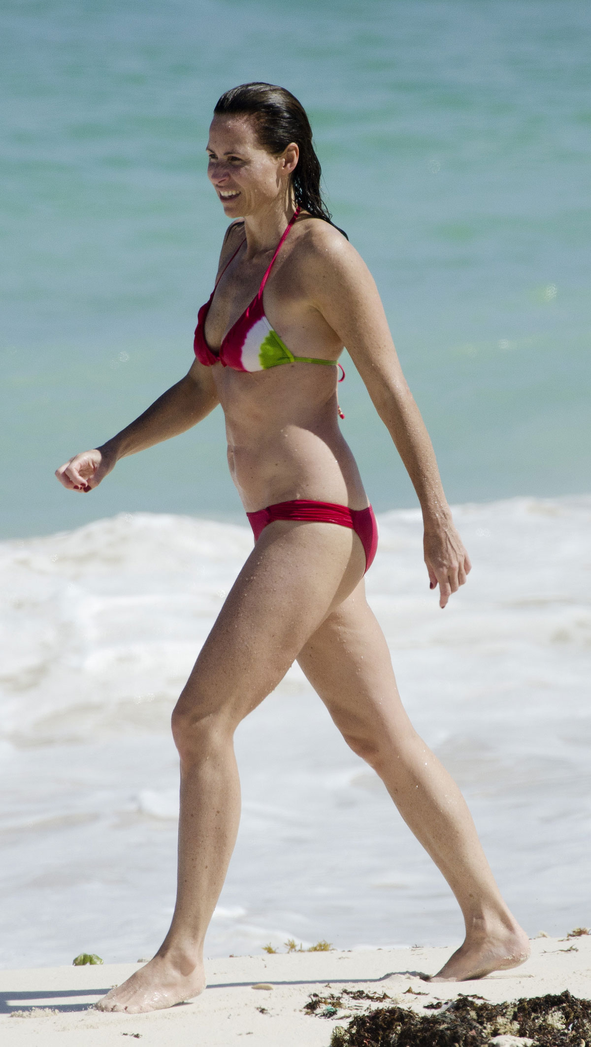 Bikini Minnie Driver nude (82 photo), Ass, Is a cute, Selfie, swimsuit 2017