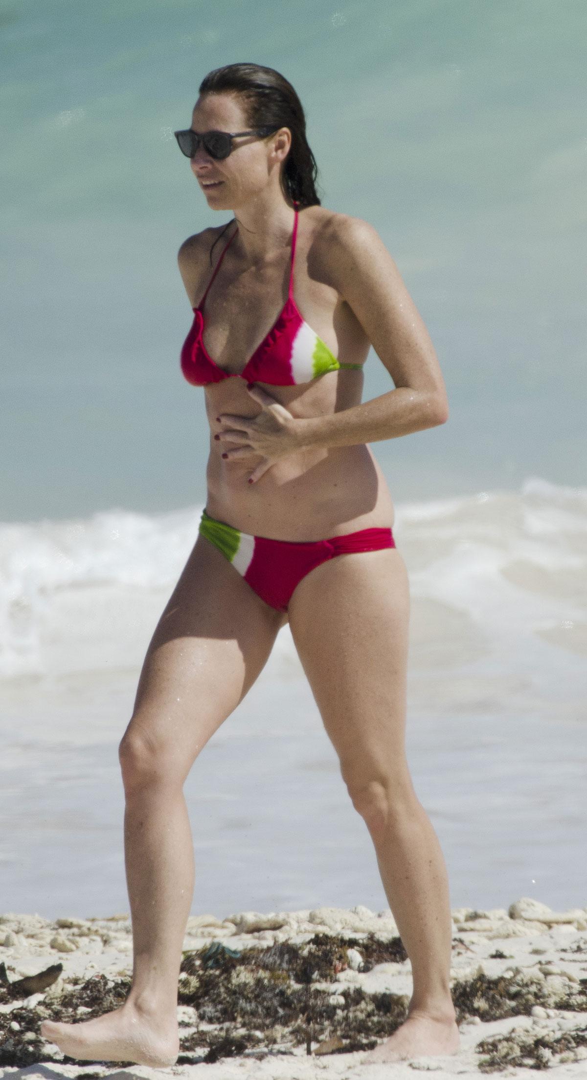 Bikini Minnie Driver nude (66 photos), Sexy, Is a cute, Twitter, butt 2015