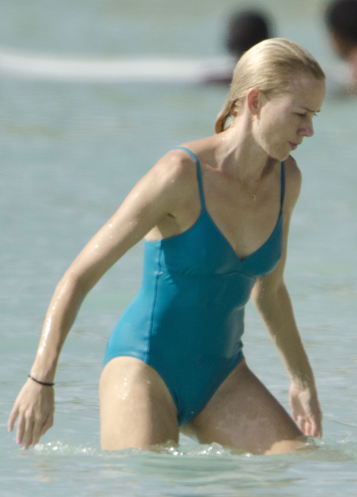 She just naomi watts bikini favorite video all