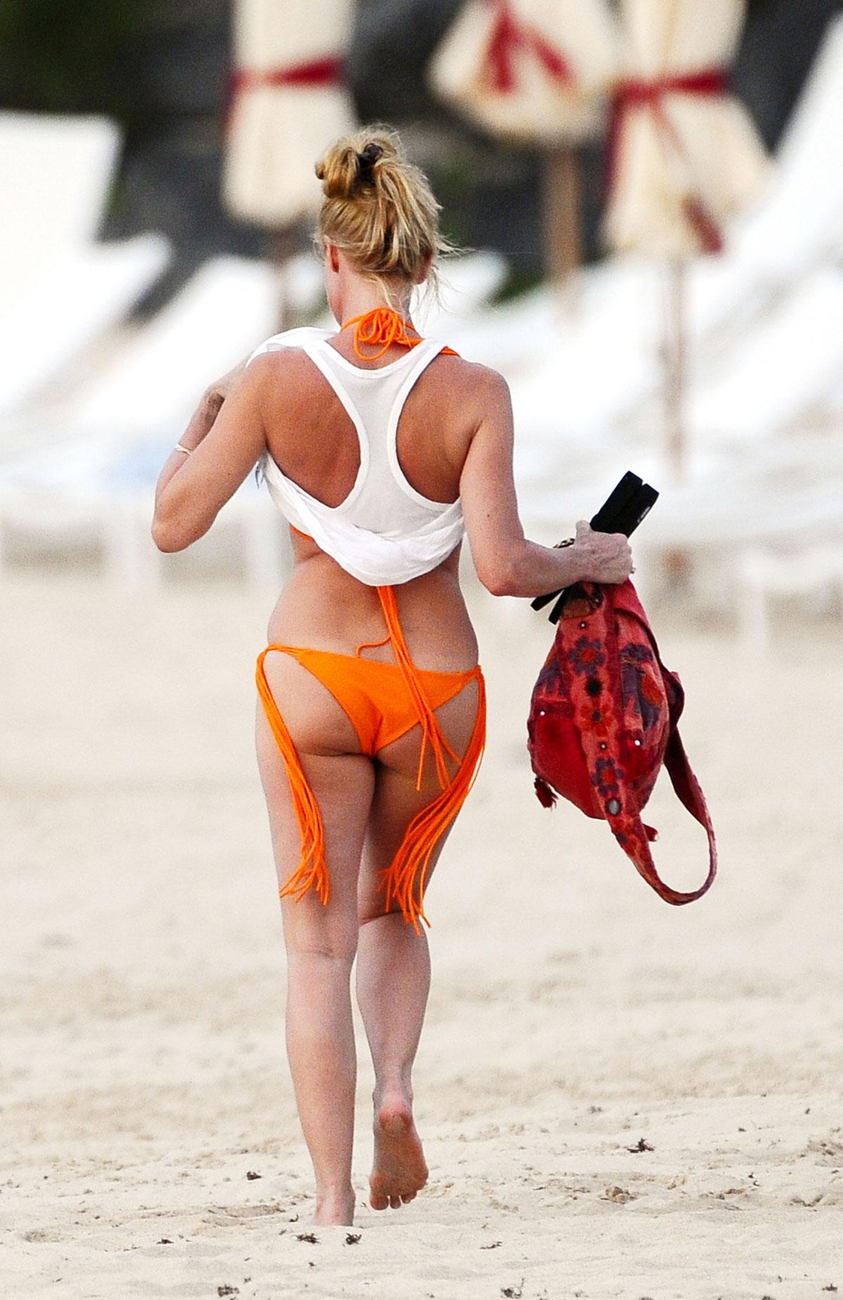 Bikini Nicolette Sheridan nudes (76 photos), Tits, Sideboobs, Twitter, cameltoe 2020