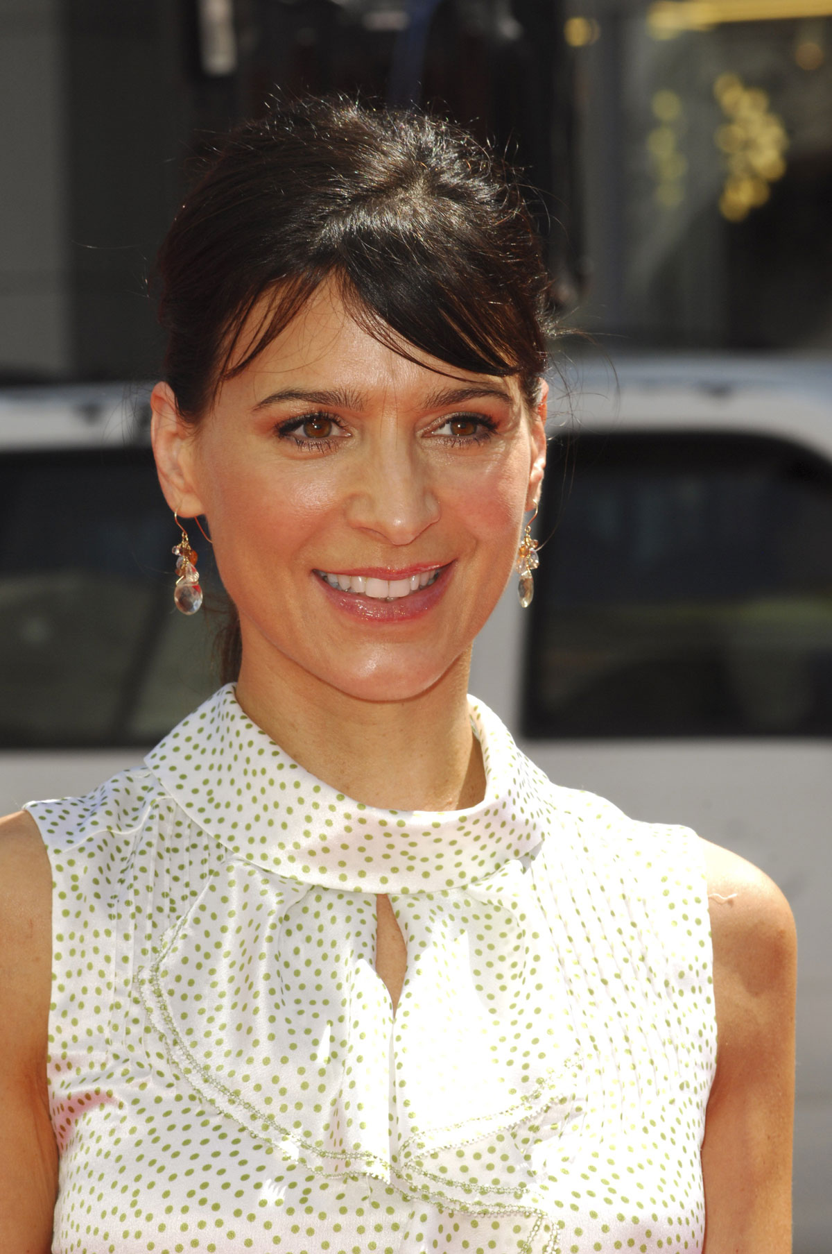 perrey reeves red shoe diaries