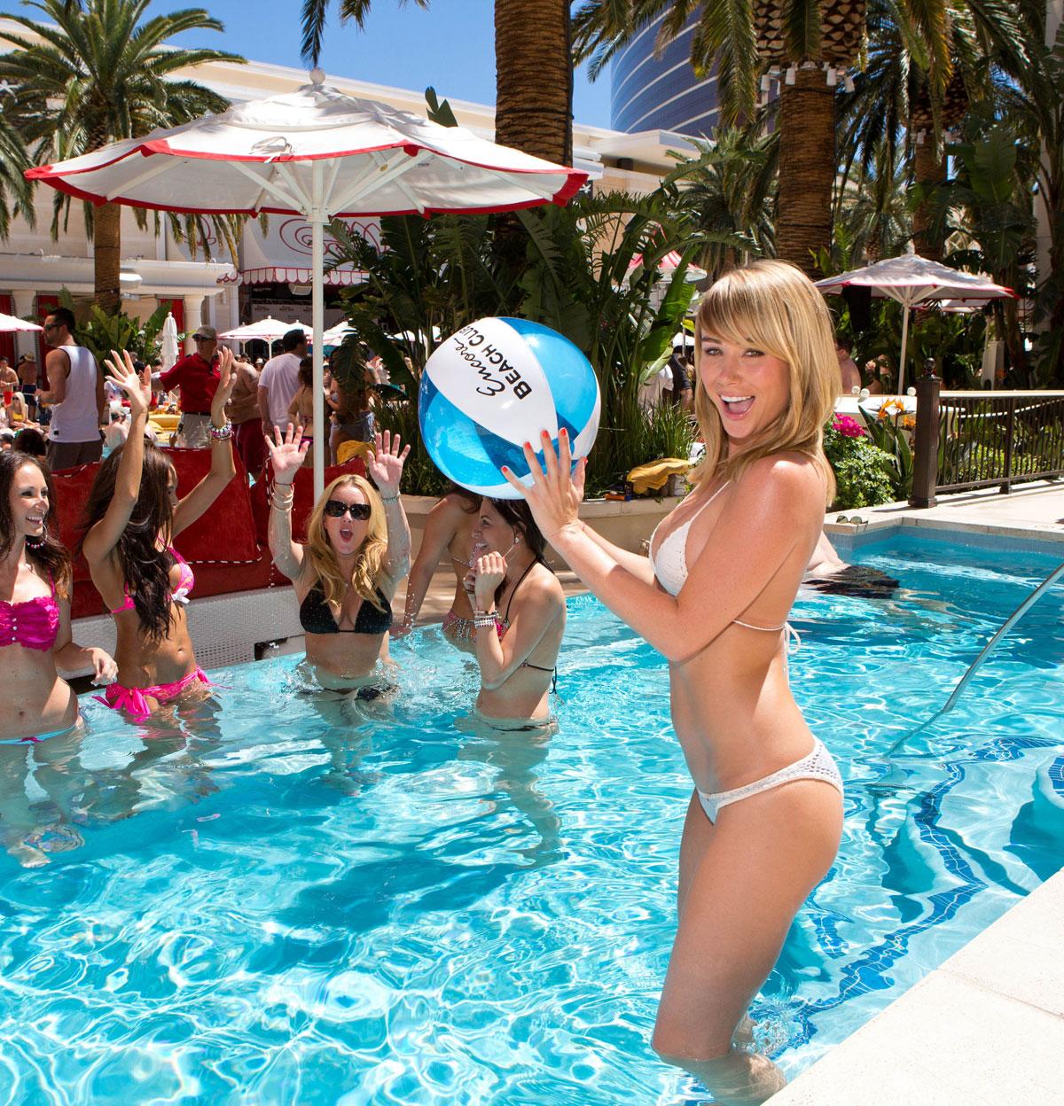 beach-bikini-pool-sara-sex-on-mountian-area-in-pornhub