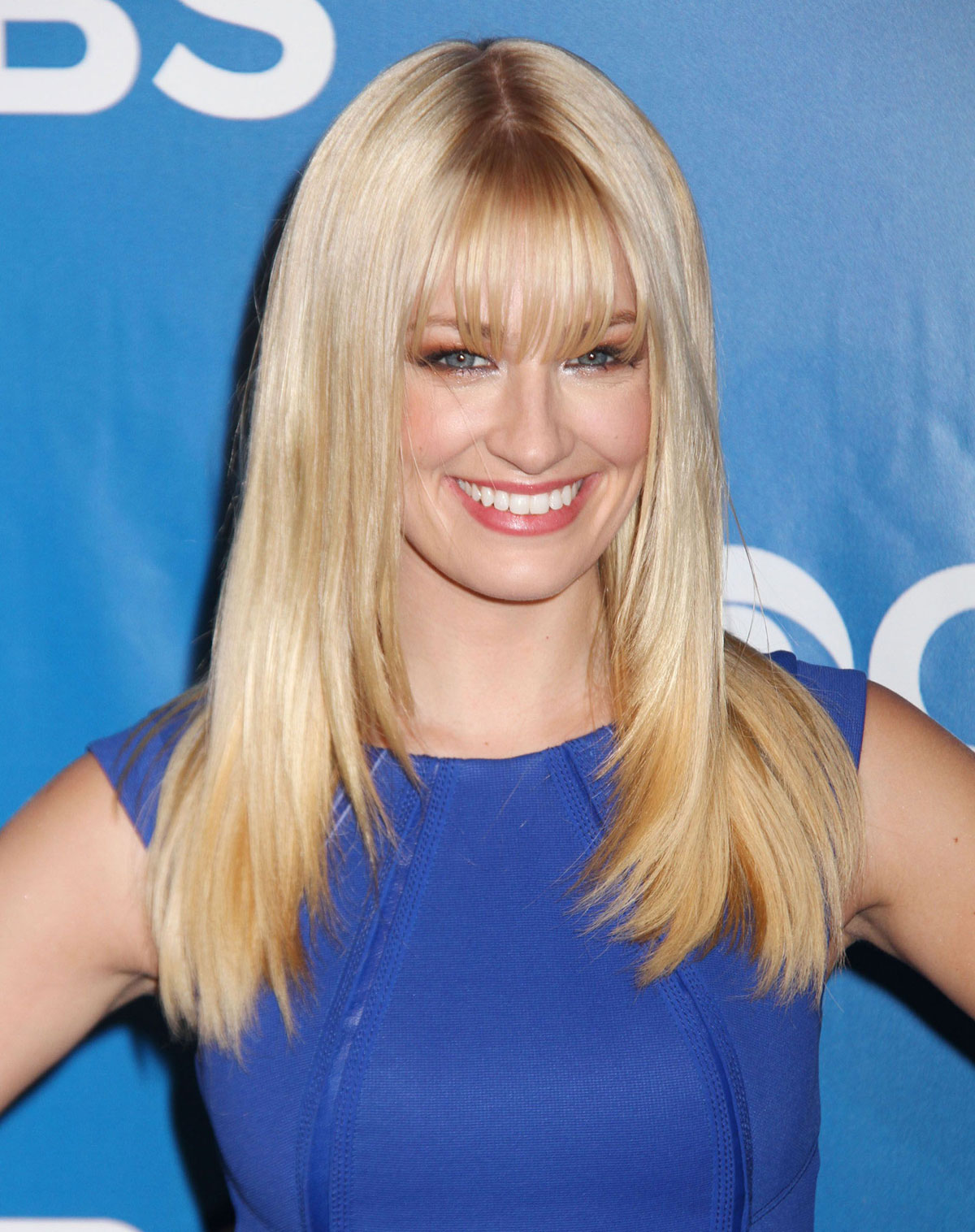BETH BEHRS at Antiquities Premiere in Los Angeles 06/16
