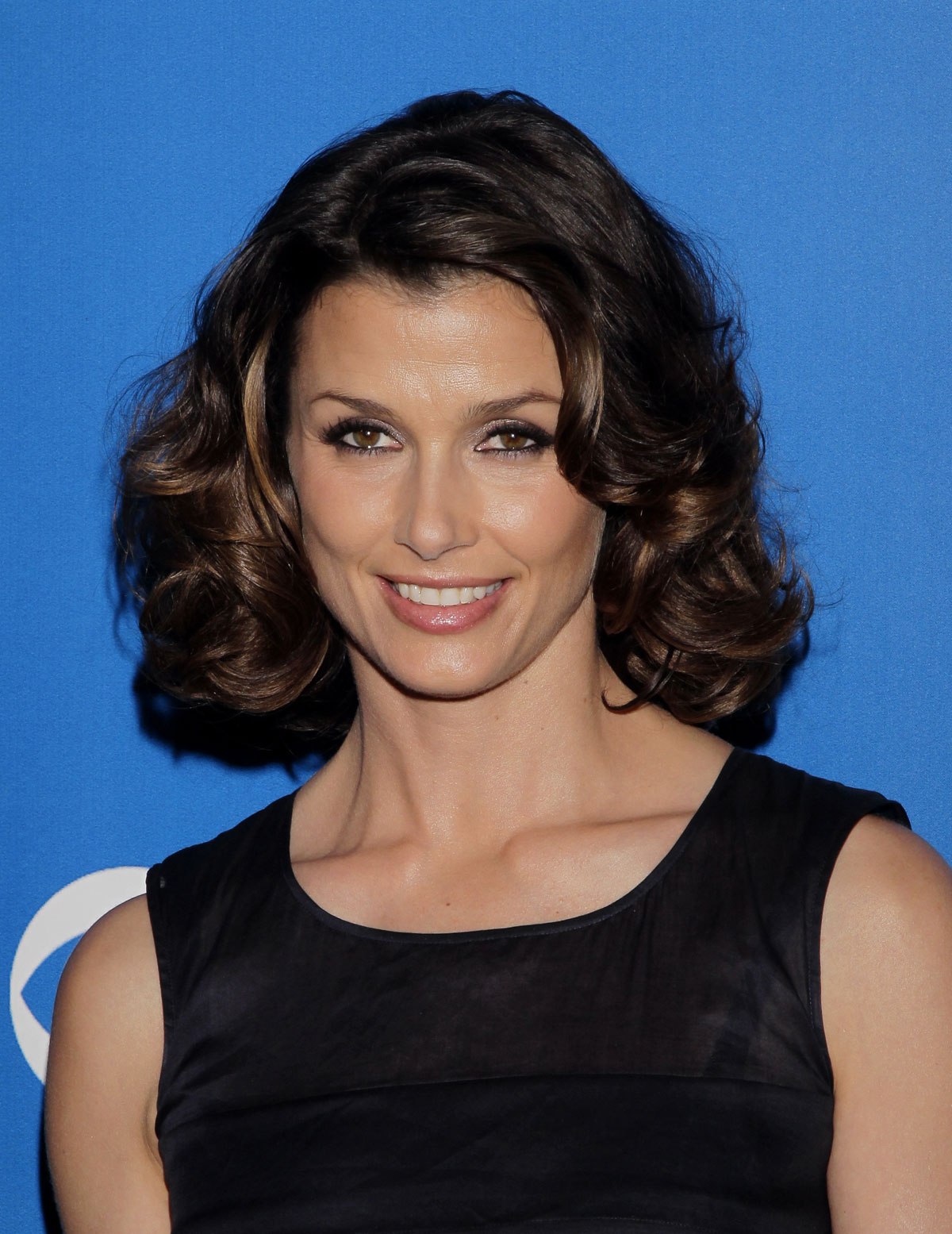 Bridget Moynahan website