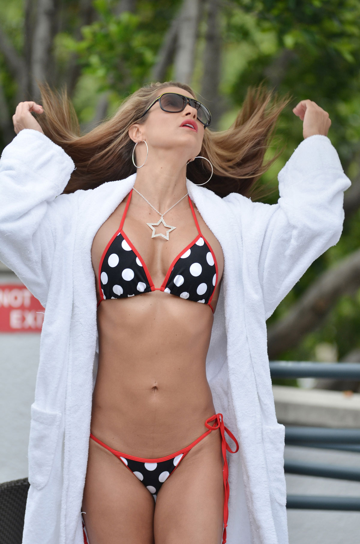 Useful Ashley olsen bikini