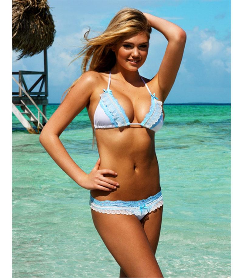 upton beach Kate