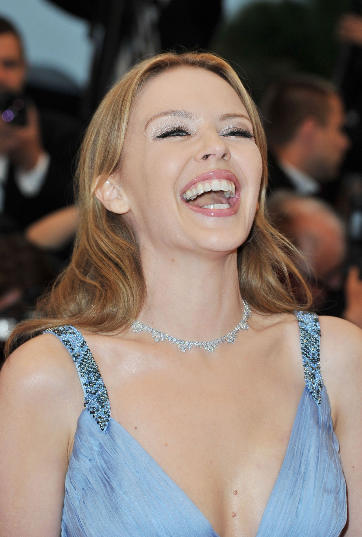 kylie minogue - photo #44