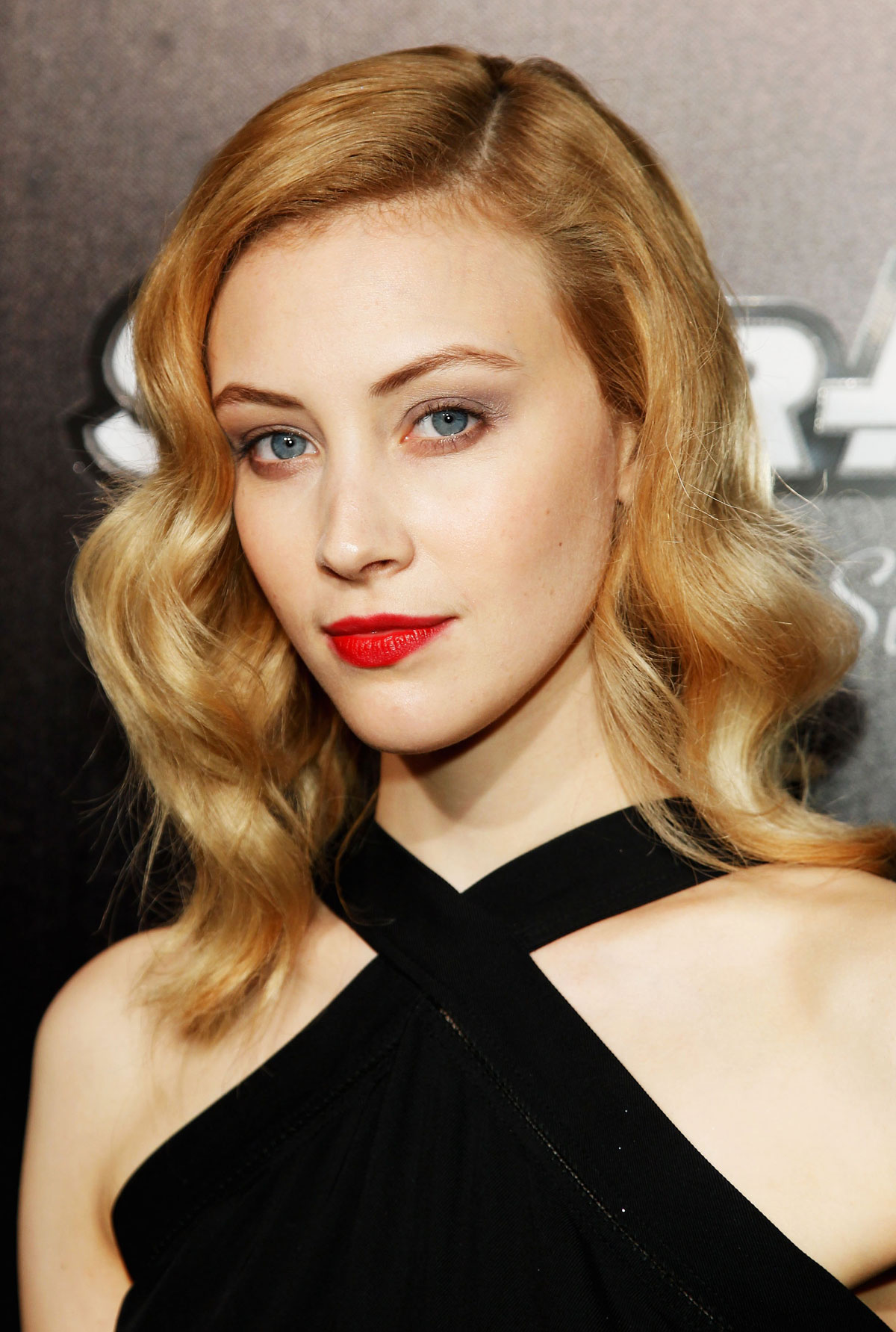 http://www.hawtcelebs.com/wp-content/uploads/2012/05/SARAH-GADON-at-amfAR-Cinema-Against-AIDS-Benefit-at-Cannes-Film-Festival-5.jpg