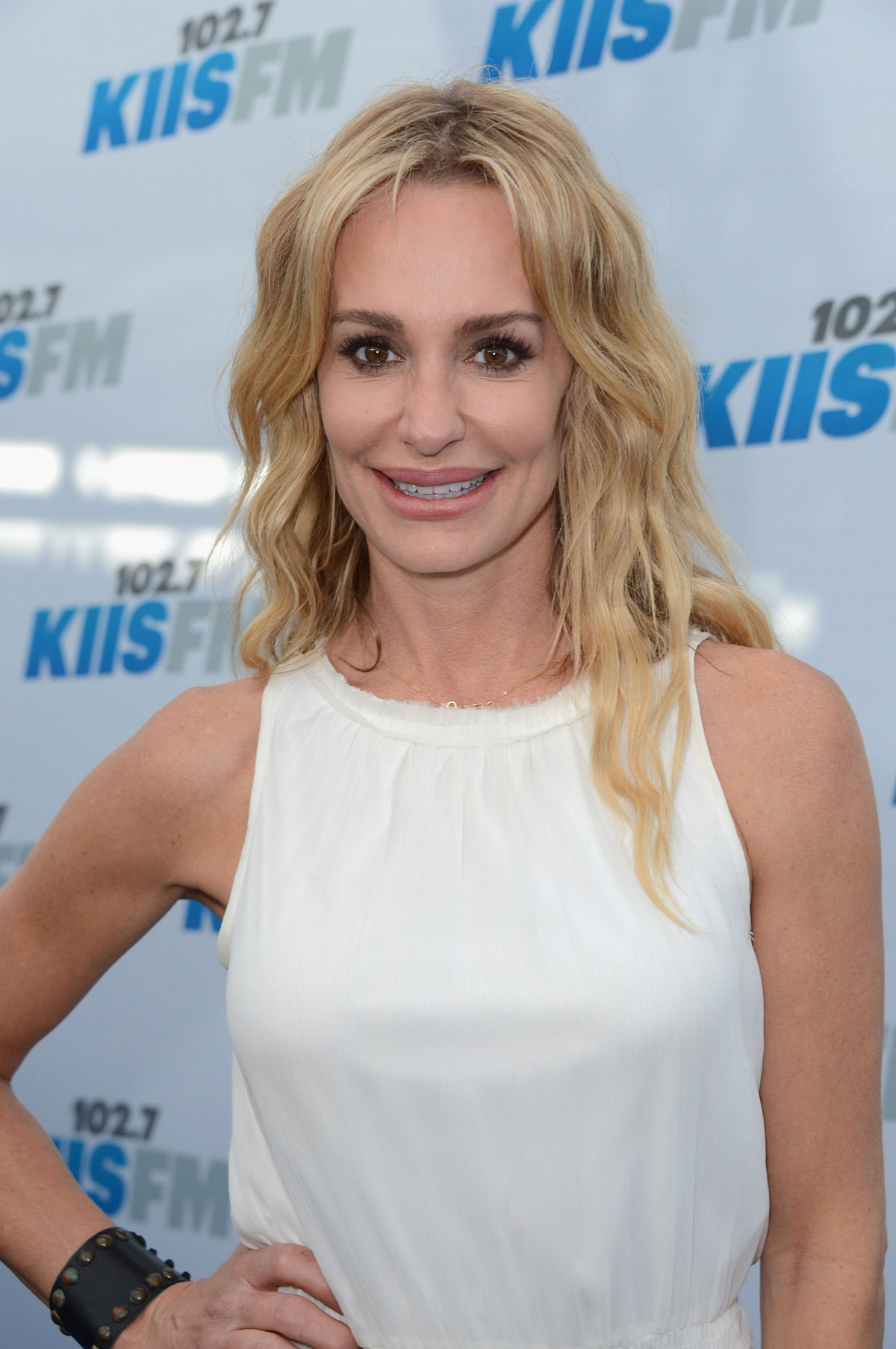 taylor armstrong 2015