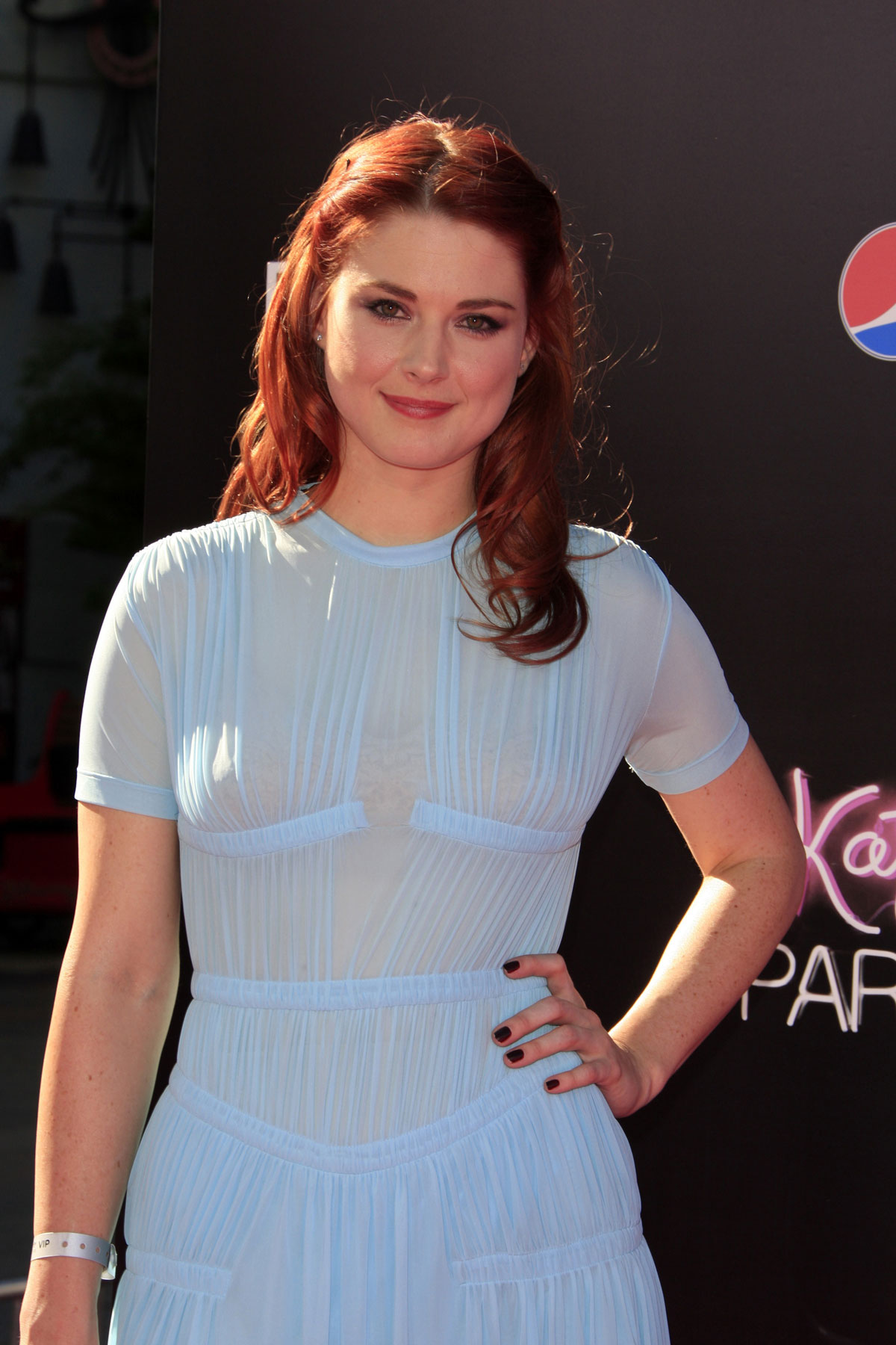 alexandra breckenridge instaalexandra breckenridge freaks and geeks, alexandra breckenridge wallpaper, alexandra breckenridge hair color, alexandra breckenridge evan peters, alexandra breckenridge mbti, alexandra breckenridge tumblr gif, alexandra breckenridge cinemorgue, alexandra breckenridge reddit, alexandra breckenridge zimbio, alexandra breckenridge husband, alexandra breckenridge insta, alexandra breckenridge csi, alexandra breckenridge instagram, alexandra breckenridge walking dead, alexandra breckenridge moira o'hara, alexandra breckenridge healthy celeb, alexandra breckenridge fan mail