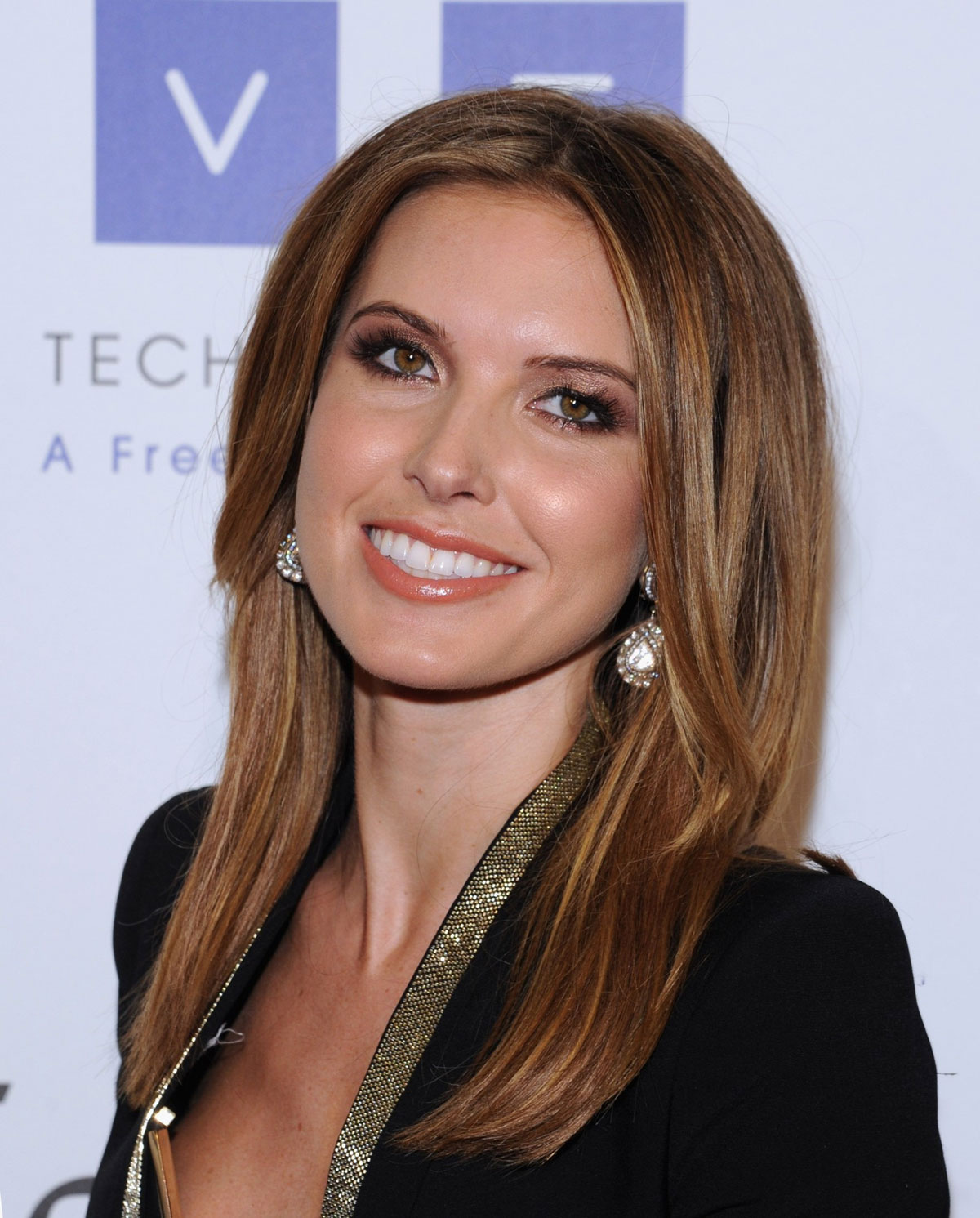 Audrina Patridge - Beautiful Photos