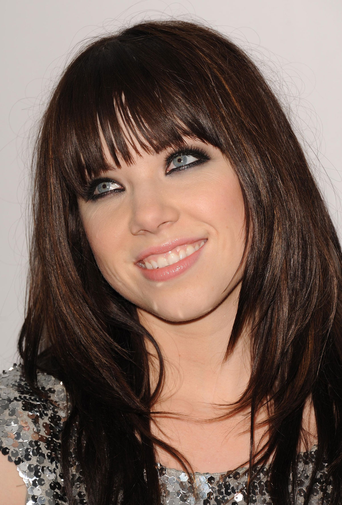 CARLY RAE JEPSEN at   Capital