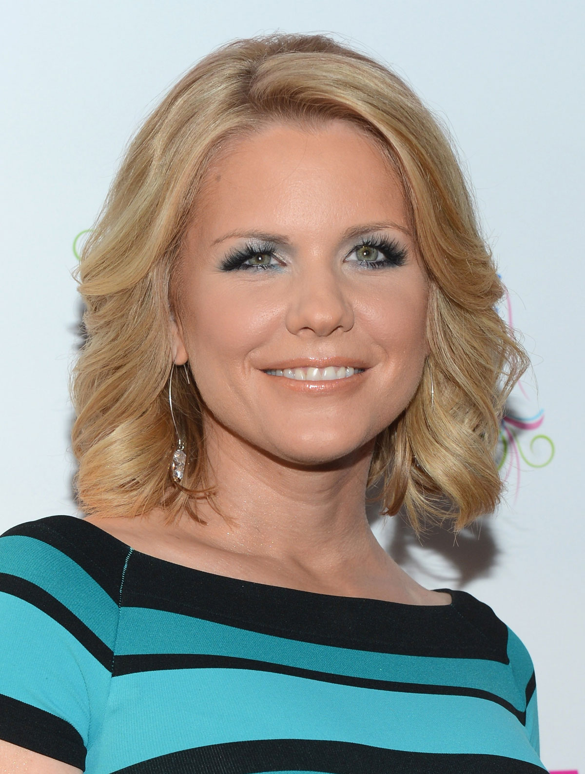 Carrie Keagan - Images
