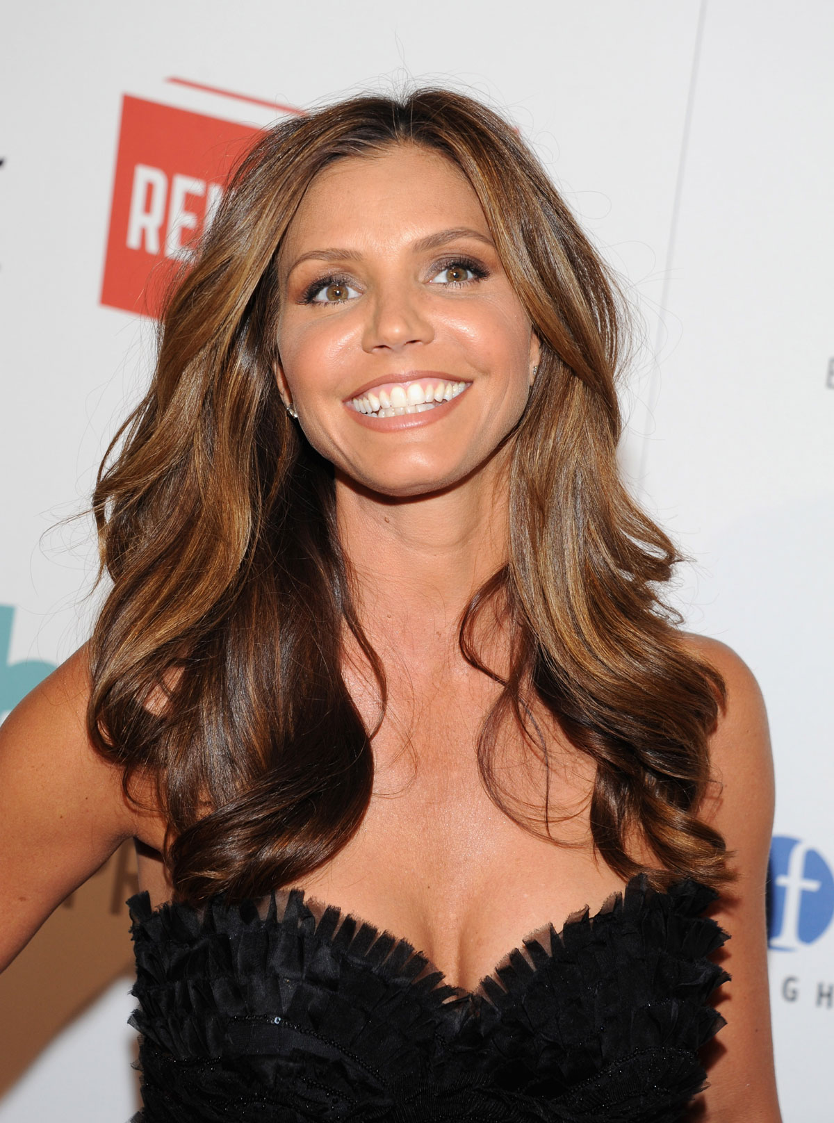 charisma carpenter facebook