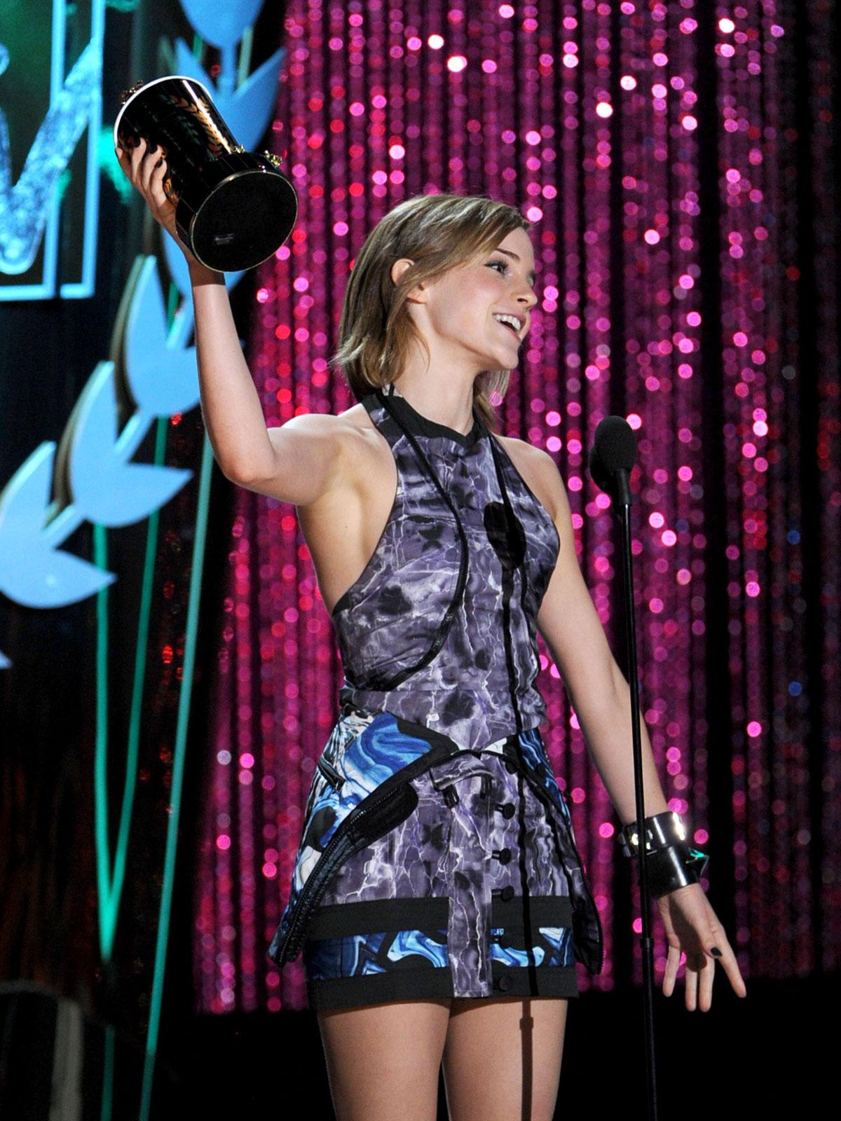 Armpit emma watson Emma Watson