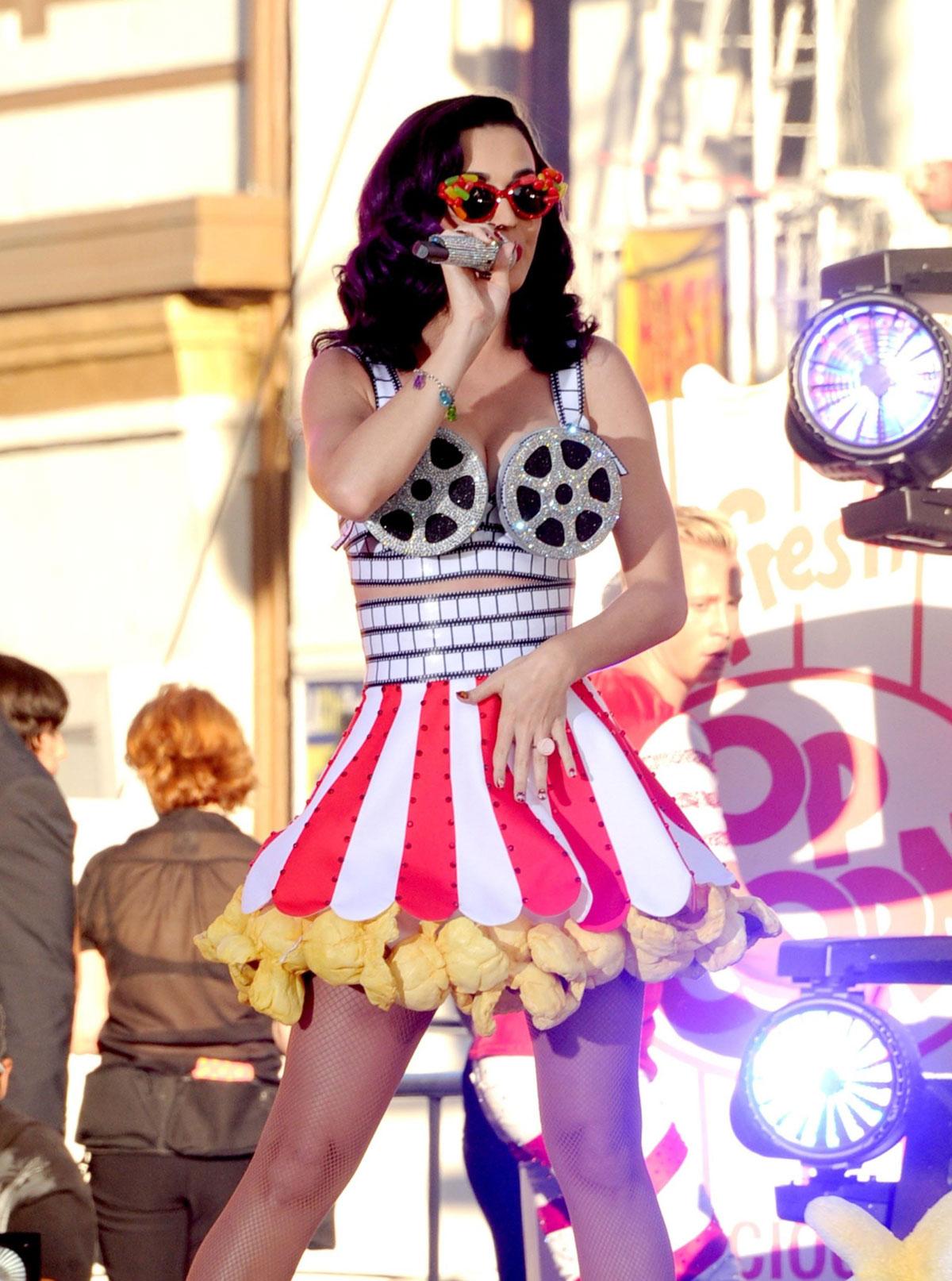 Katy perry see petticoat, sex fuck teen movies