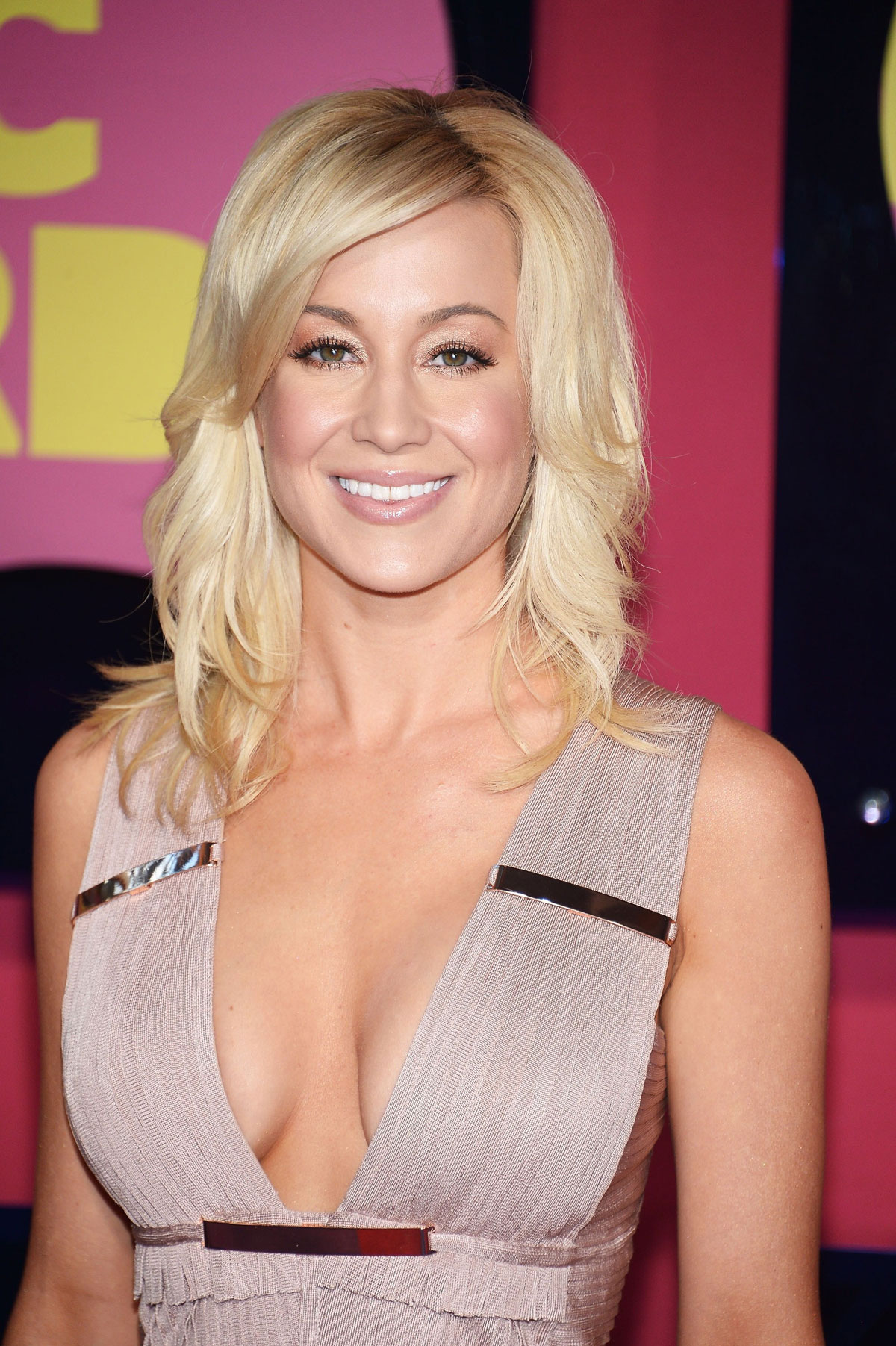 kellie pickler net worth
