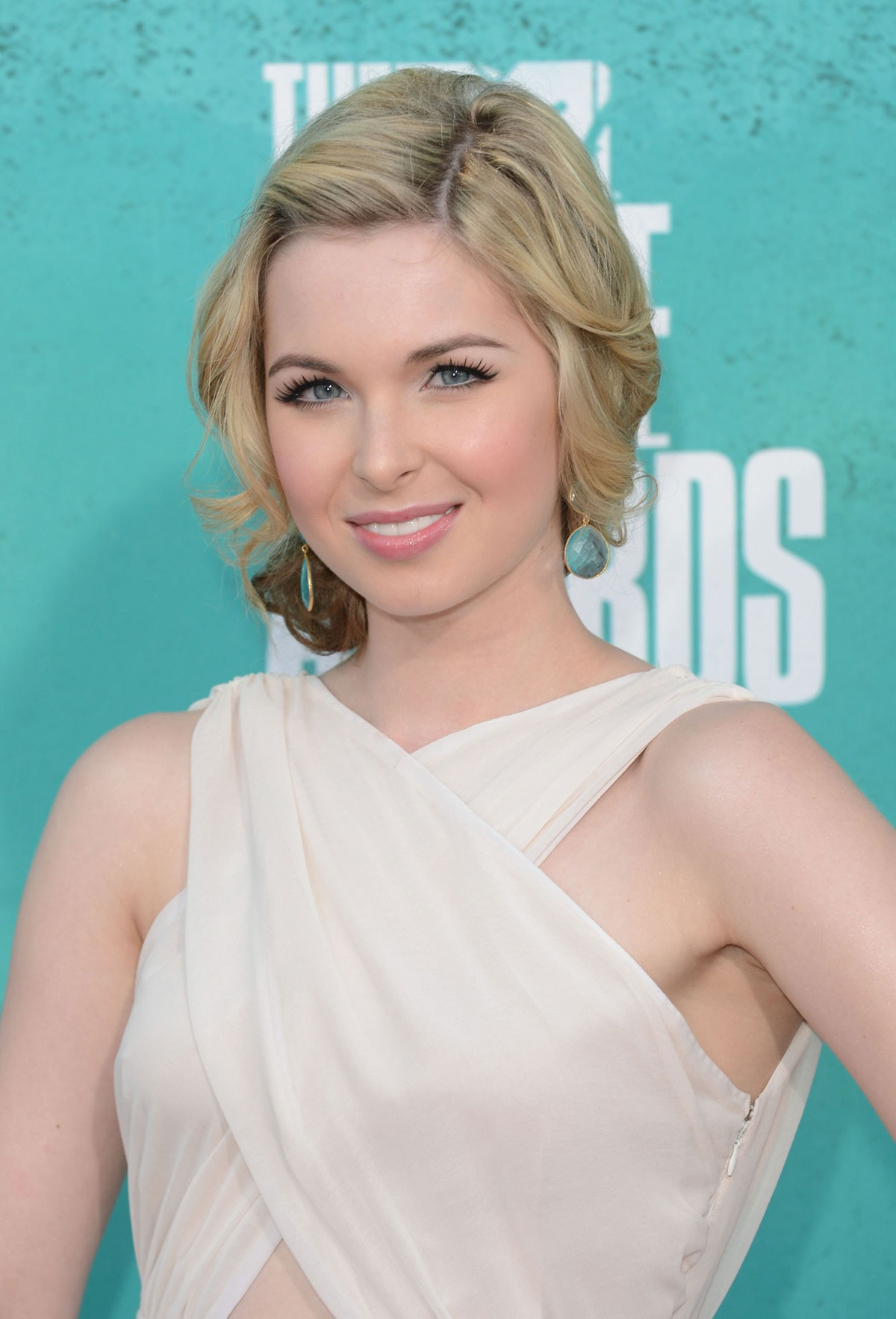 Kirsten Prout nudes (96 photos), Topless, Paparazzi, Boobs, lingerie 2015