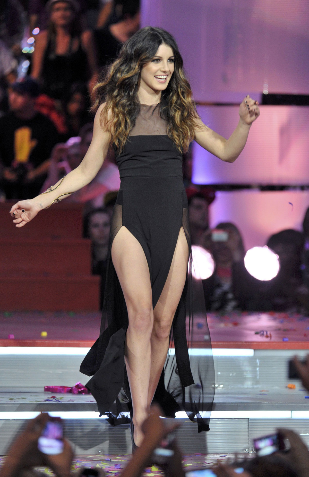 Fappening Video Shenae Grimes naked photo 2017