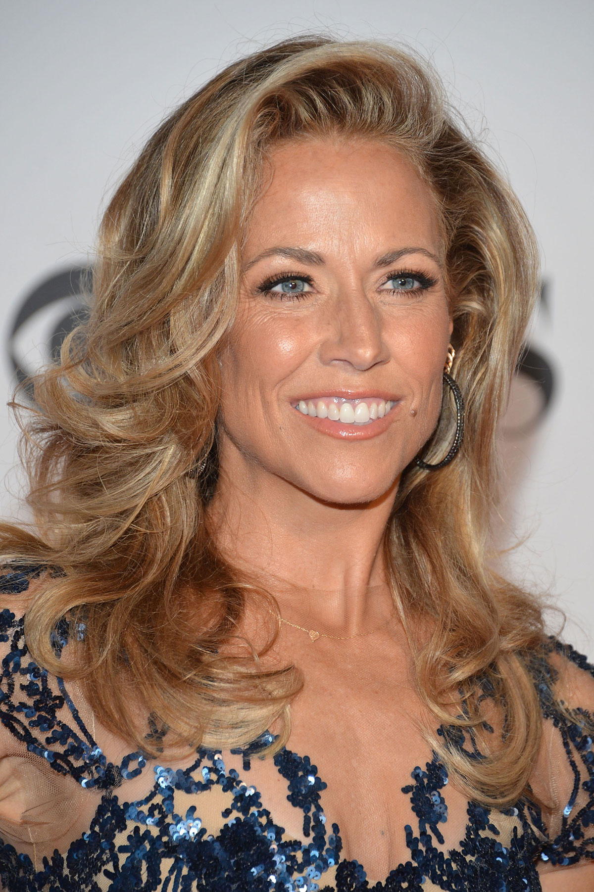 SHERYL CROW - SHERYL-CROW-at-66th-Annual-Tony-Awards-in-New-York-1