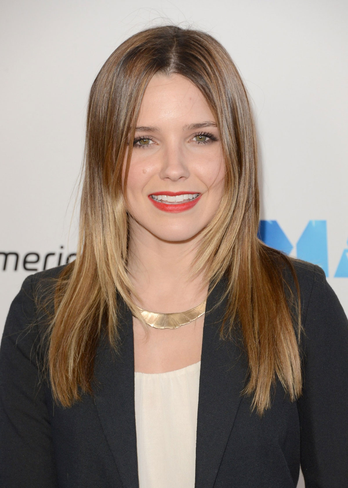 difference nhl 13 and 14 dating: who is sophia bush dating july 2012