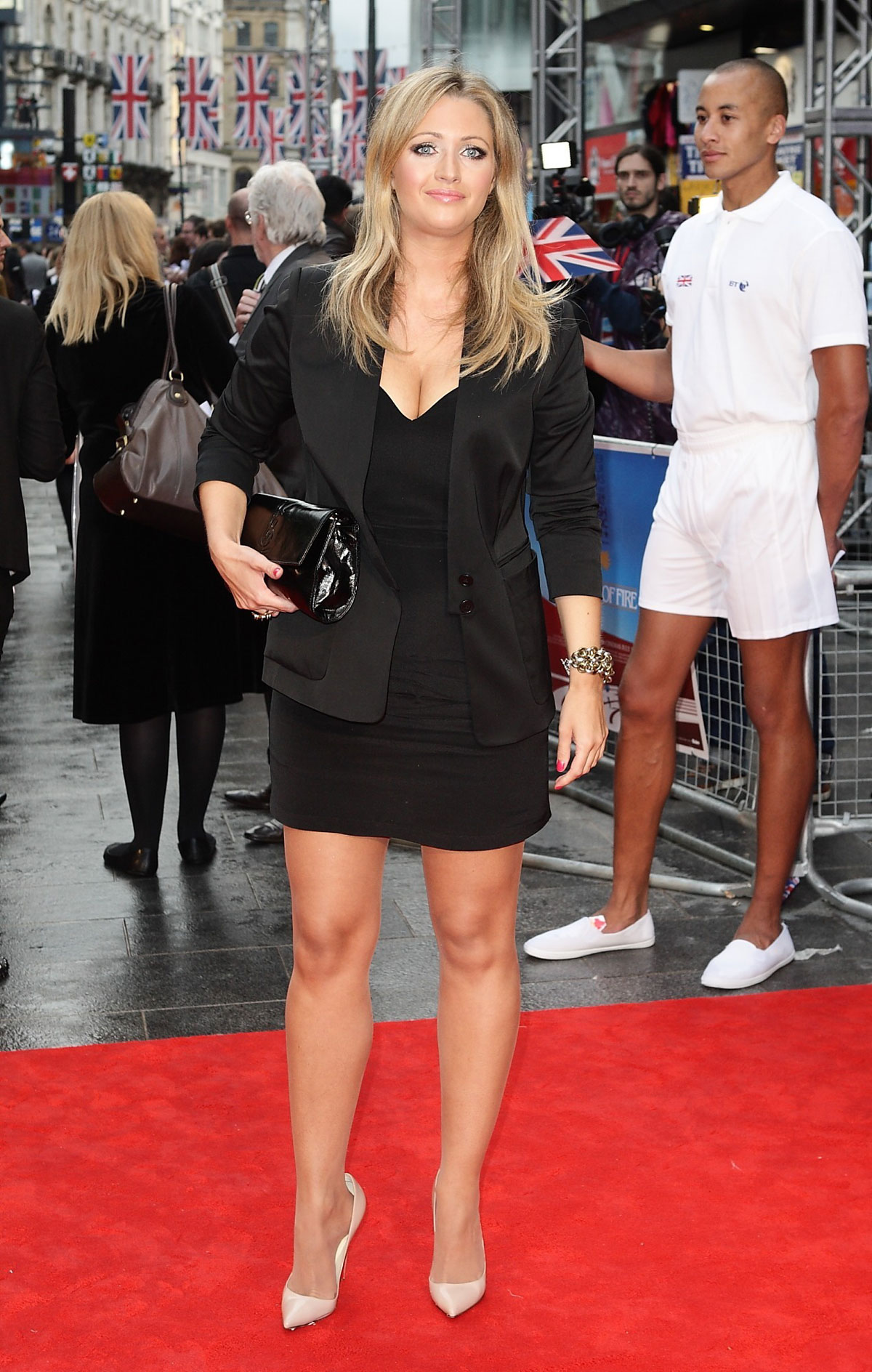 Celebrity Hayley McQueen nude (83 photos), Ass, Paparazzi, Feet, swimsuit 2015
