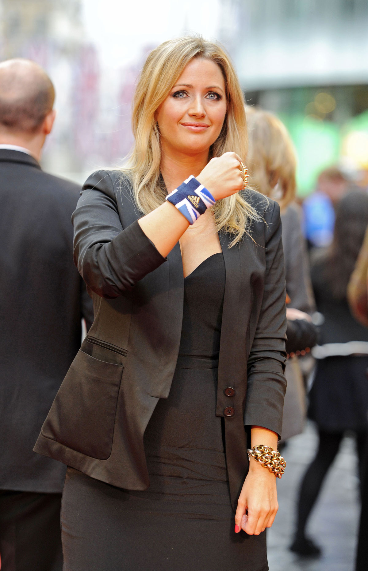 Is a cute Hayley McQueen nude (45 foto and video), Tits, Is a cute, Twitter, braless 2018