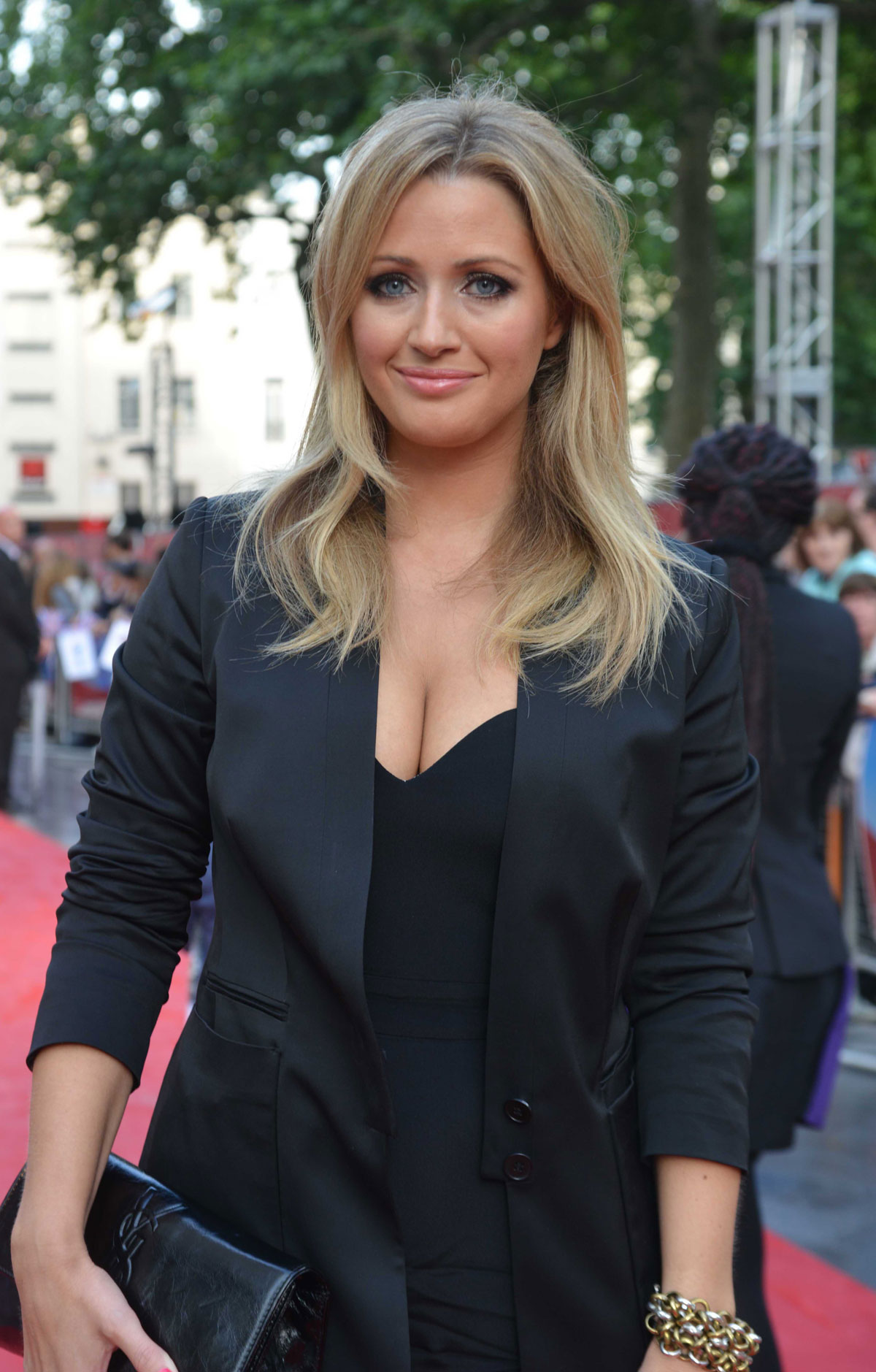 Is a cute Hayley McQueen nudes (67 photo), Pussy, Fappening, Boobs, cleavage 2017