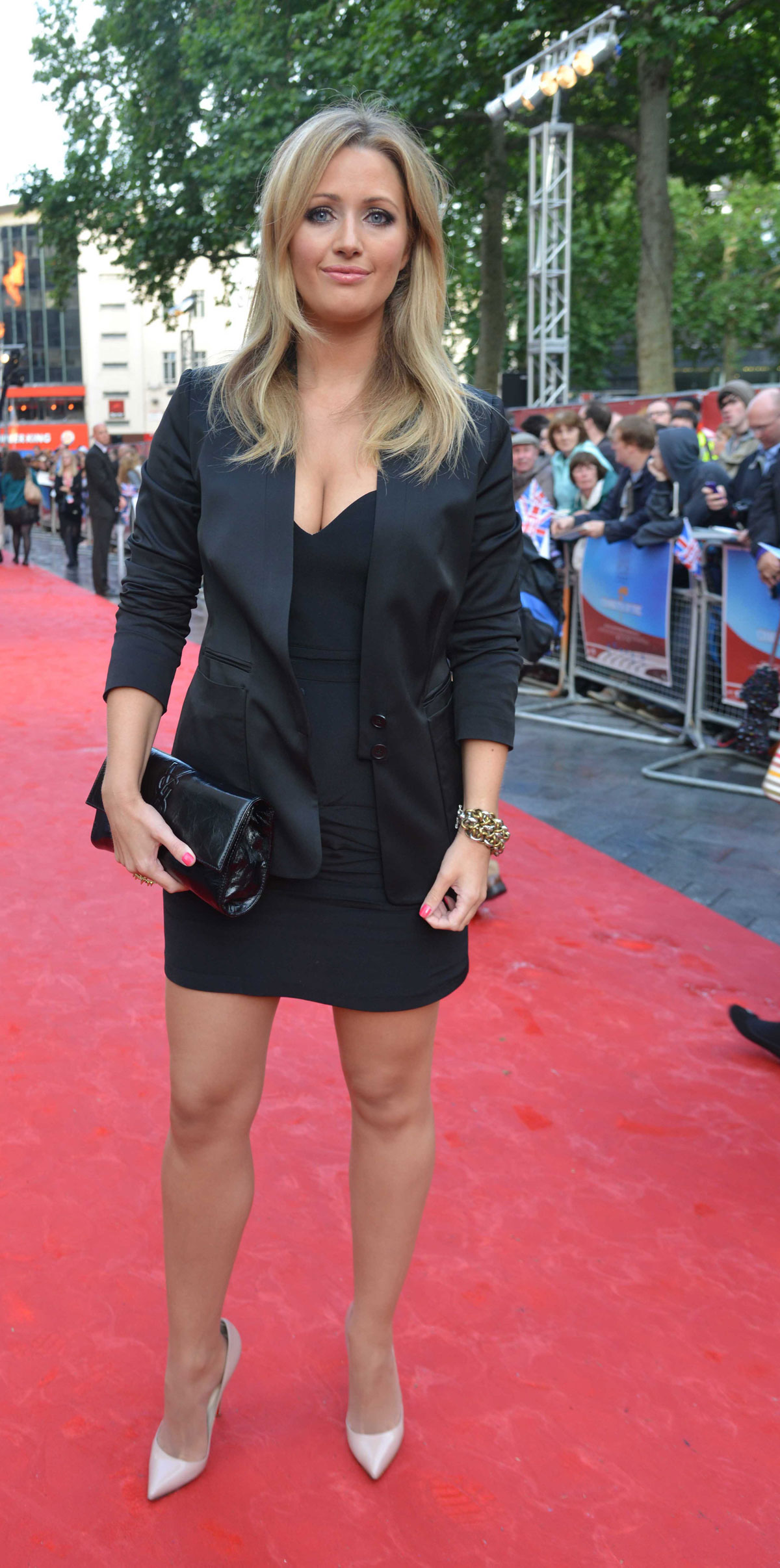 Is a cute Hayley McQueen nude (29 photos), Sexy, Is a cute, Feet, braless 2015