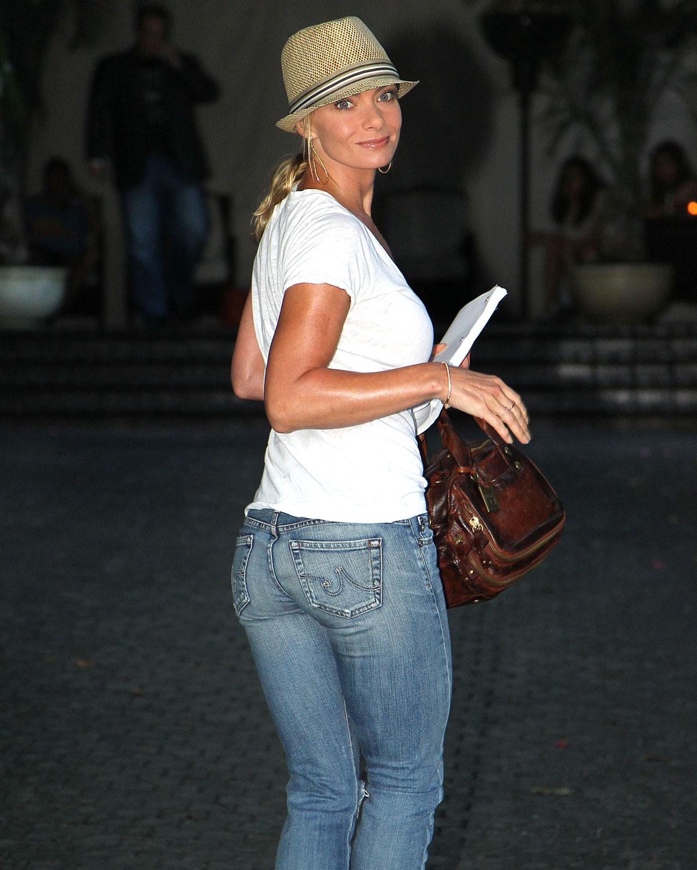 Kate Jackson born October 29, 1948 (age 70)
