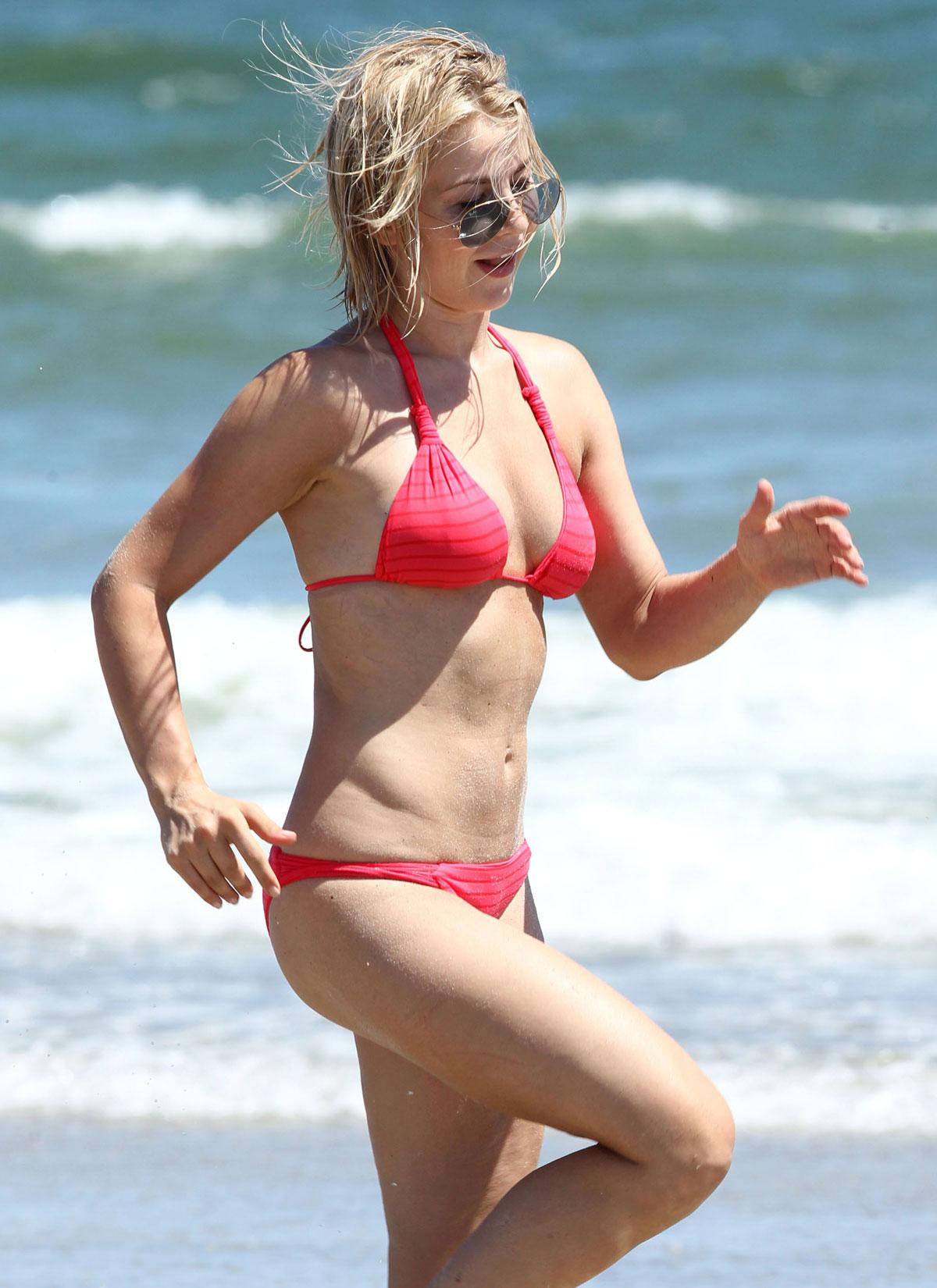 Kure beach bikinis