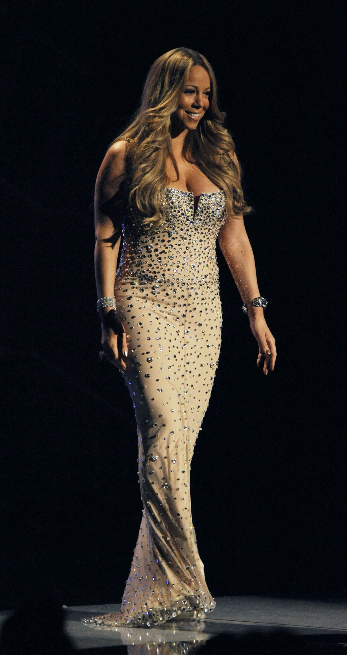 Mariah carey on bet awards minequest 1-3 2-4 betting system
