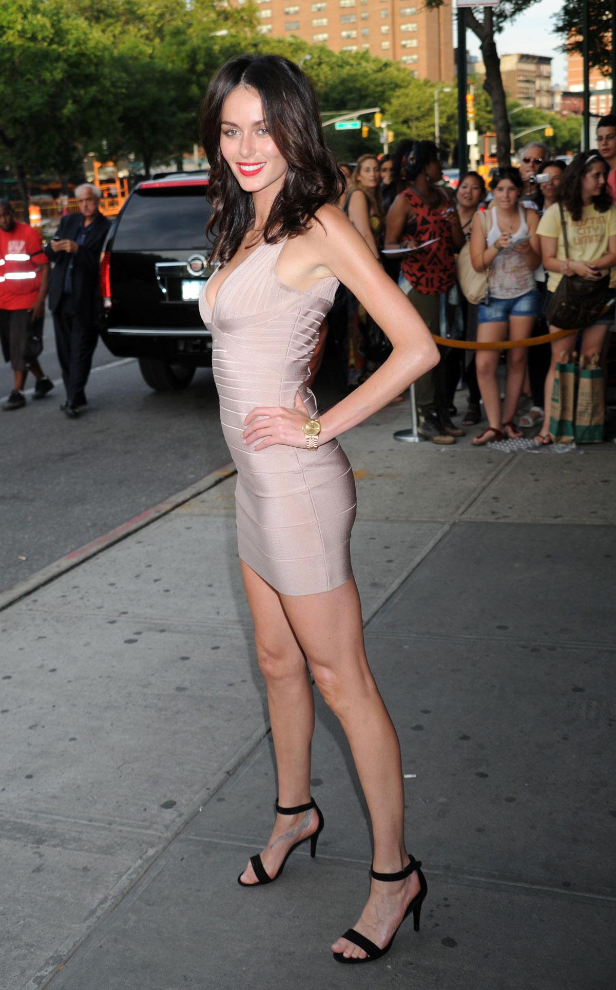 Feet Nicole Trunfio nude (64 photo), Sexy, Hot, Selfie, butt 2015