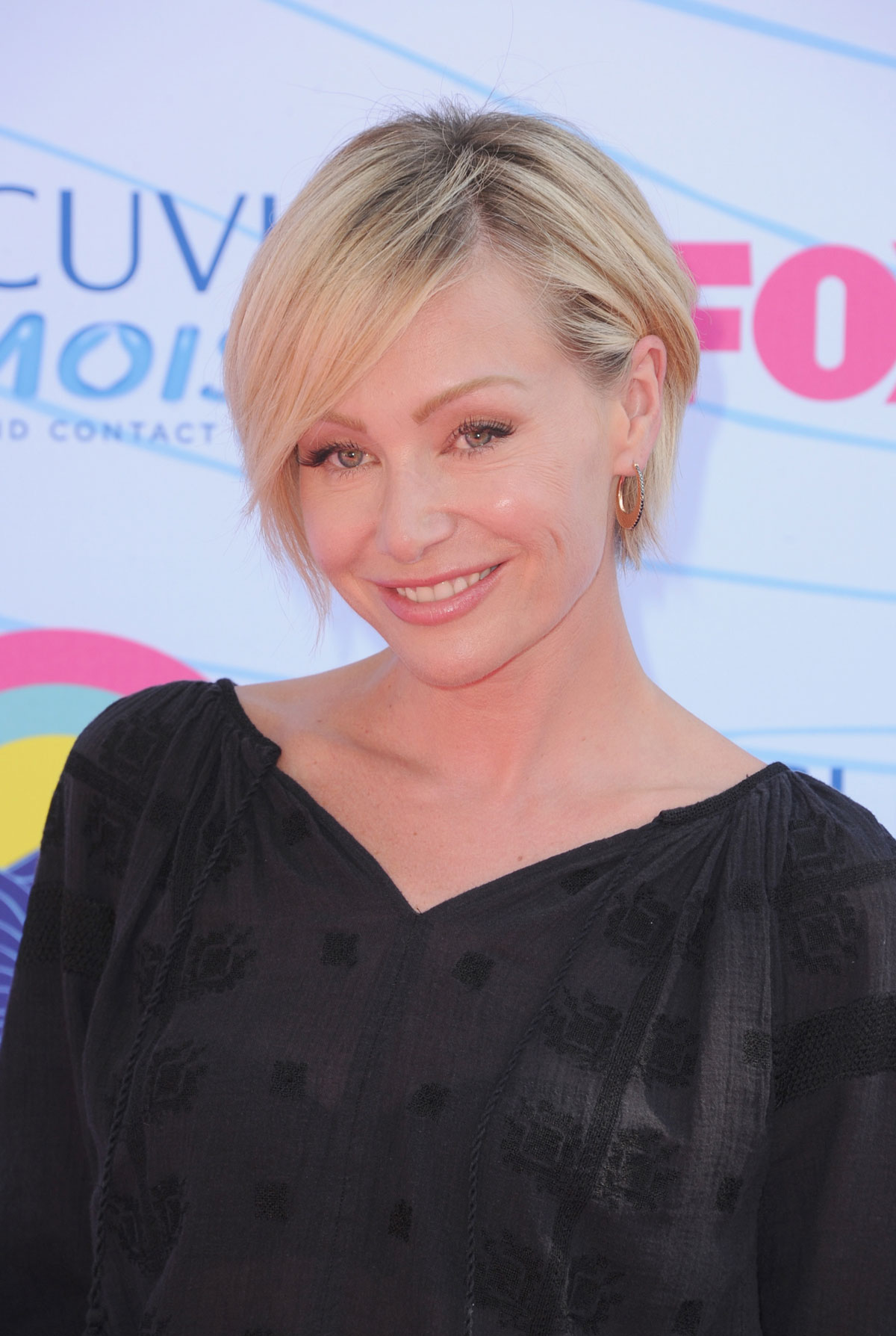 Portia de Rossi latest