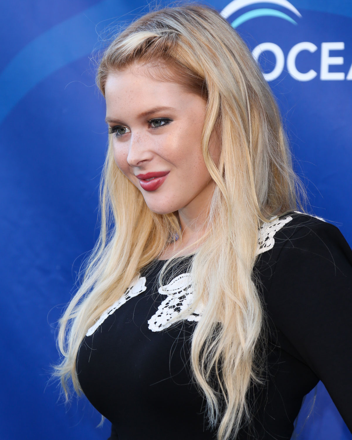 renee olstead taking a chance on love