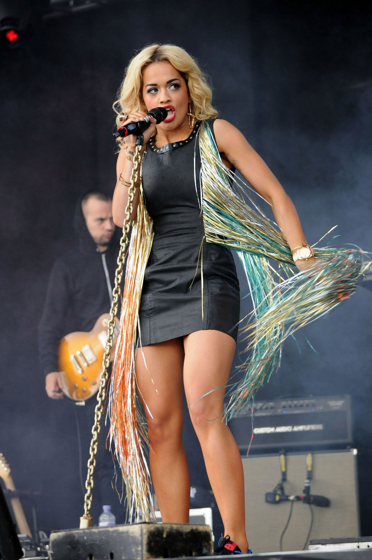 http://www.hawtcelebs.com/wp-content/uploads/2012/07/RITA-ORA-Performs-at-T-In-The-Park-24.jpg