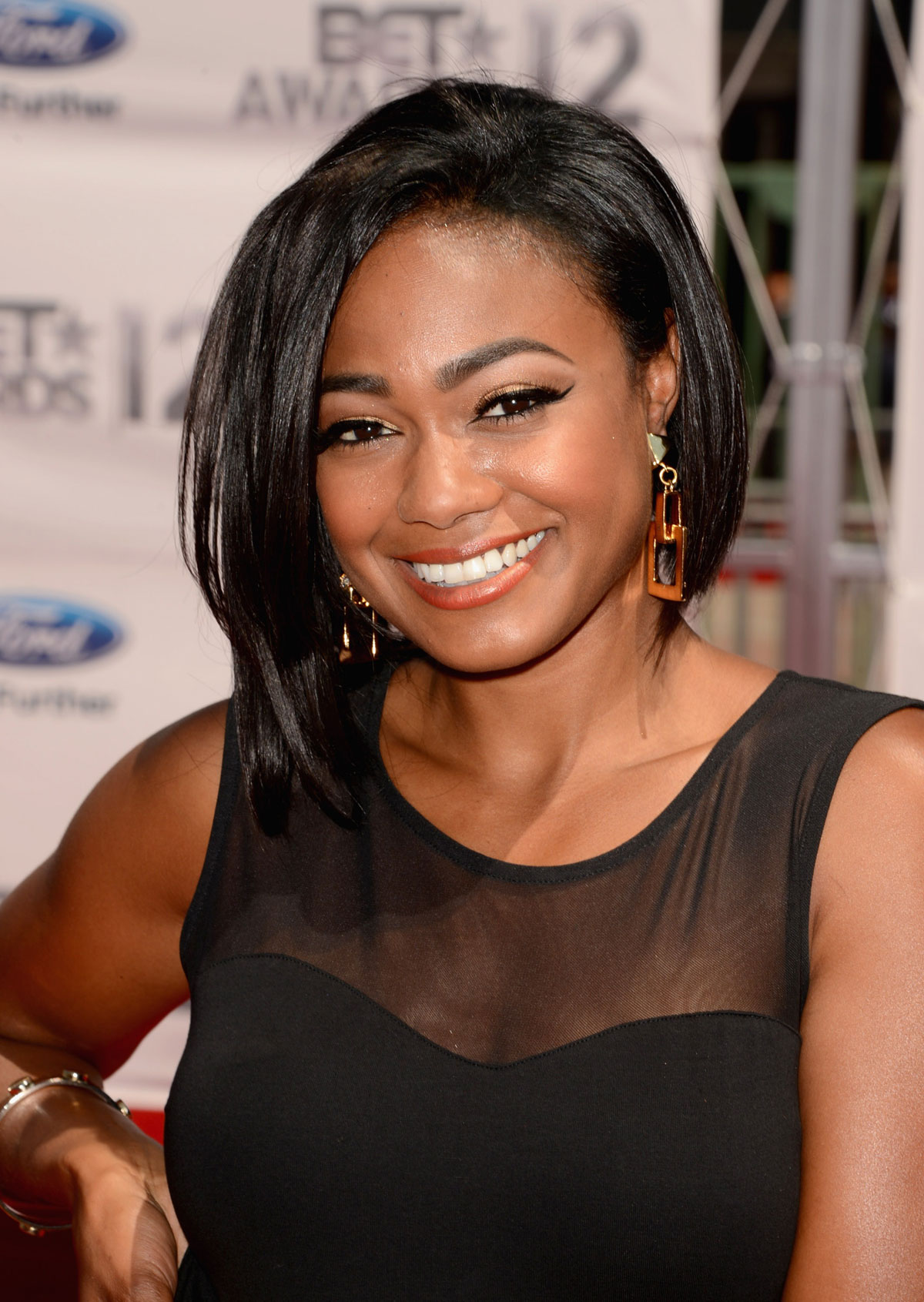 tatyana ali and draketatyana ali wiki, tatyana ali husband, tatyana ali mp3, tatyana ali eric andre, tatyana ali, tatyana ali net worth, tatyana ali daydreamin, tatyana ali and jonathan brandis, tatyana ali songs, tatyana ali daydreamin lyrics, tatyana ali parents, tatyana ali instagram, tatyana ali and drake, tatyana ali fiance, tatyana ali on jonathan brandis death, tatyana ali hot, tatyana ali boyfriend, tatyana ali pregnant, tatyana ali biography