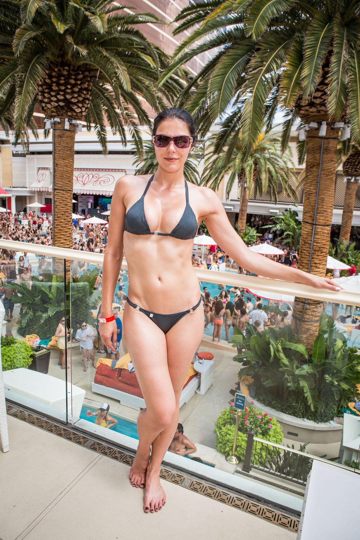 Bikini Adrienne Curry nude (82 photos), Hot
