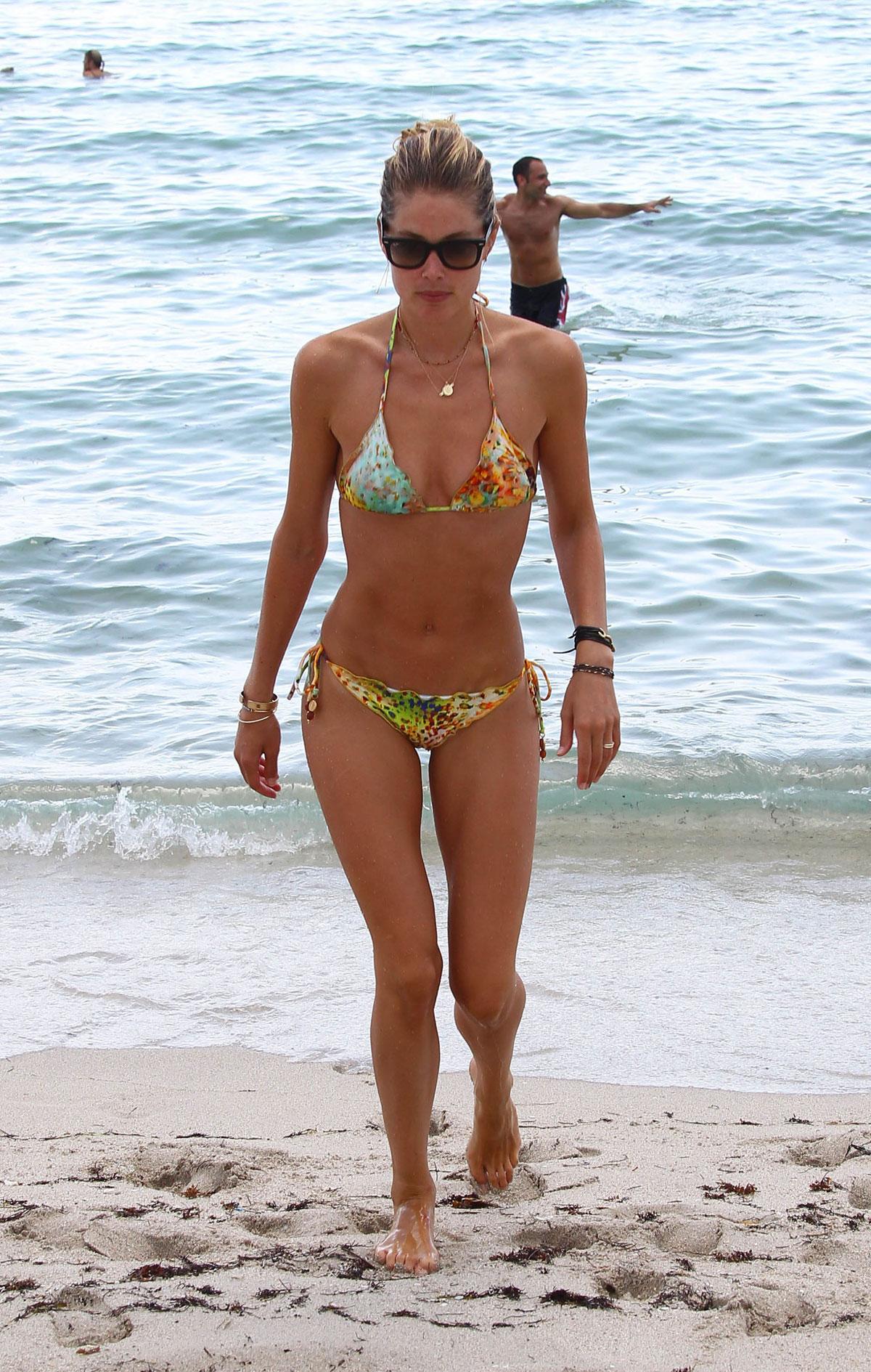 Olivia thirlby bikini pics