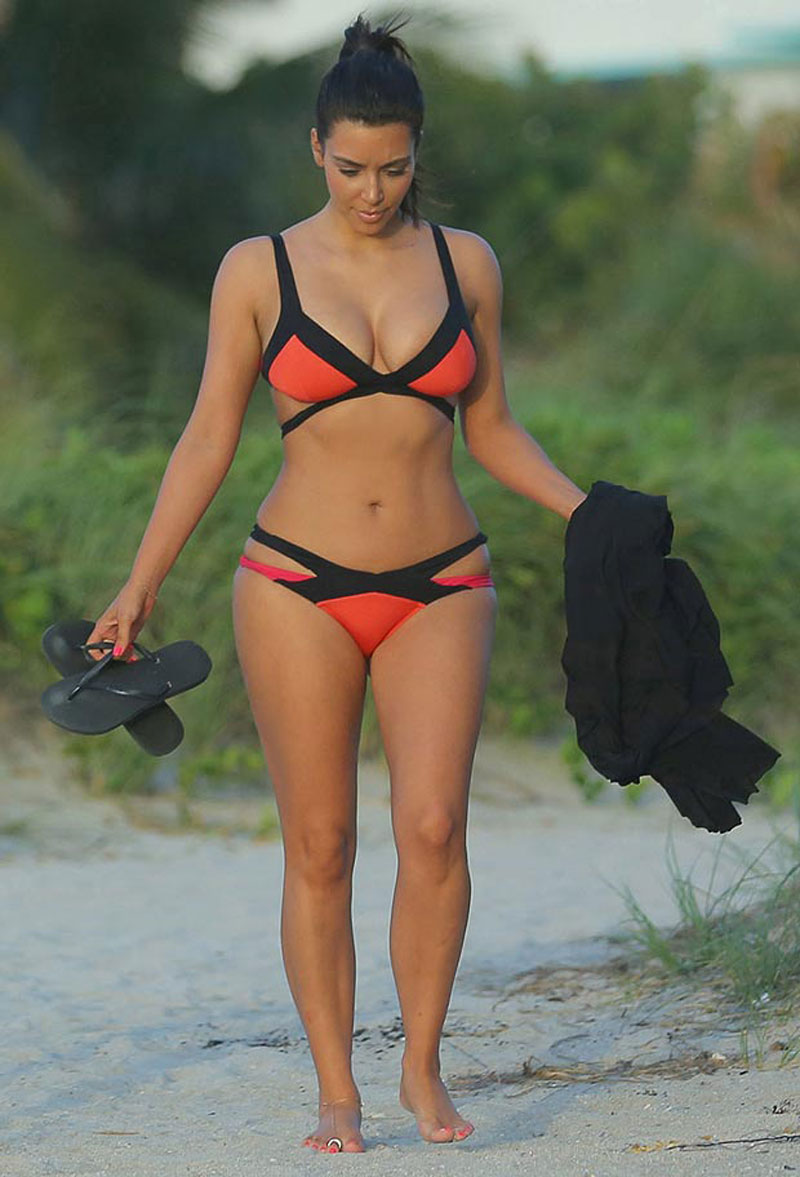 Alicia keys fine self 2