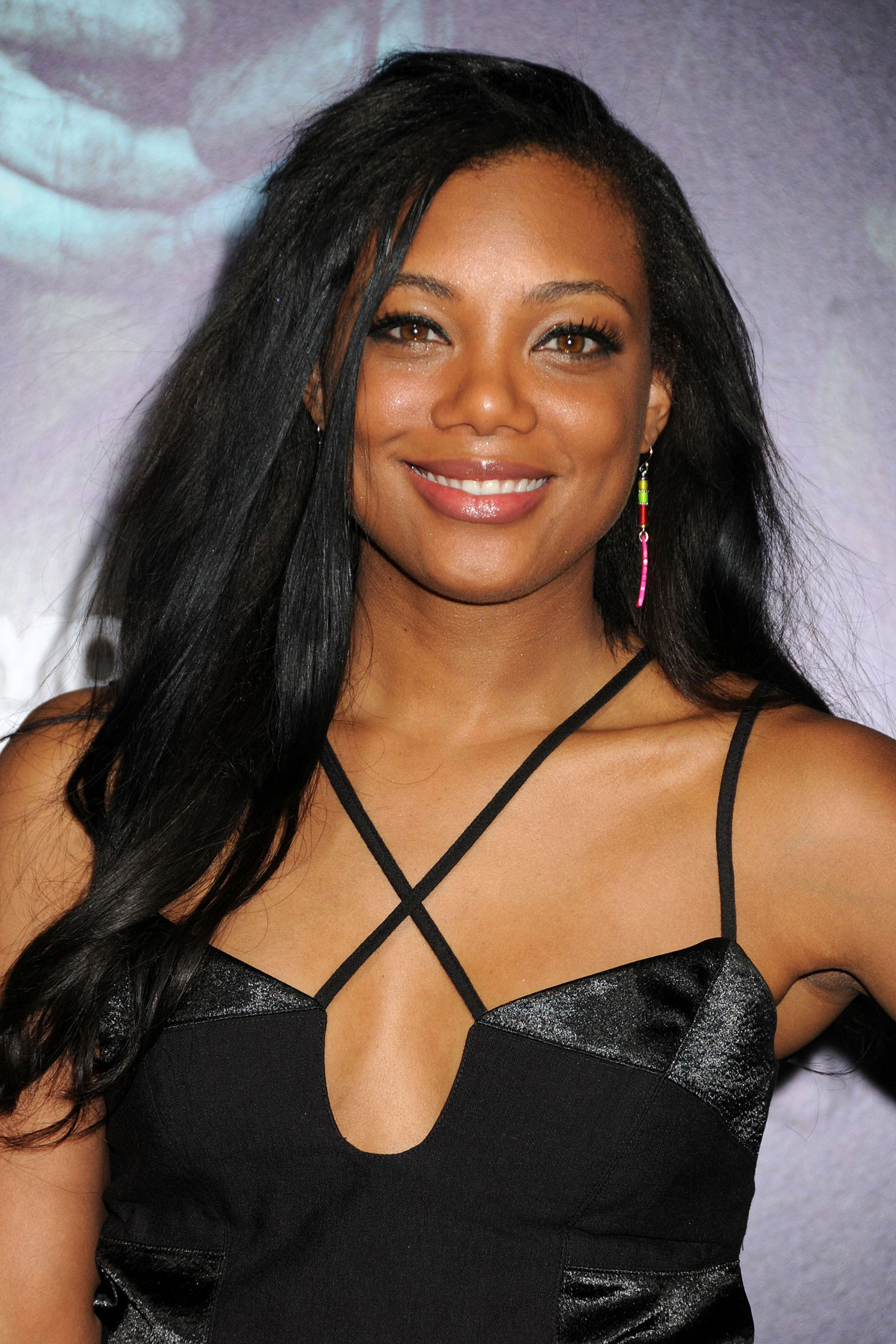 tiffany hines devious maids